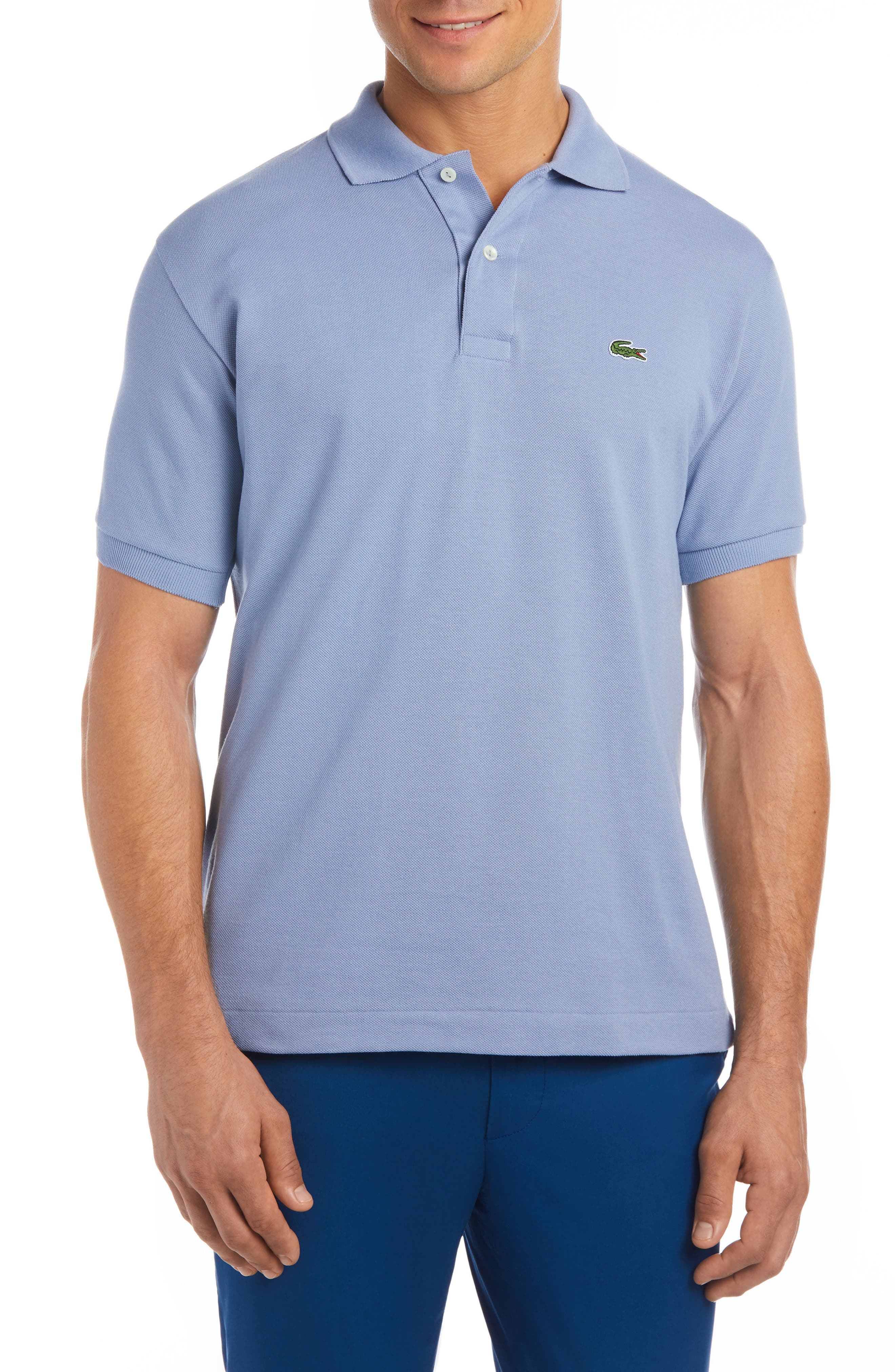 2ca0902db Lacoste T Shirt Polo Outlet