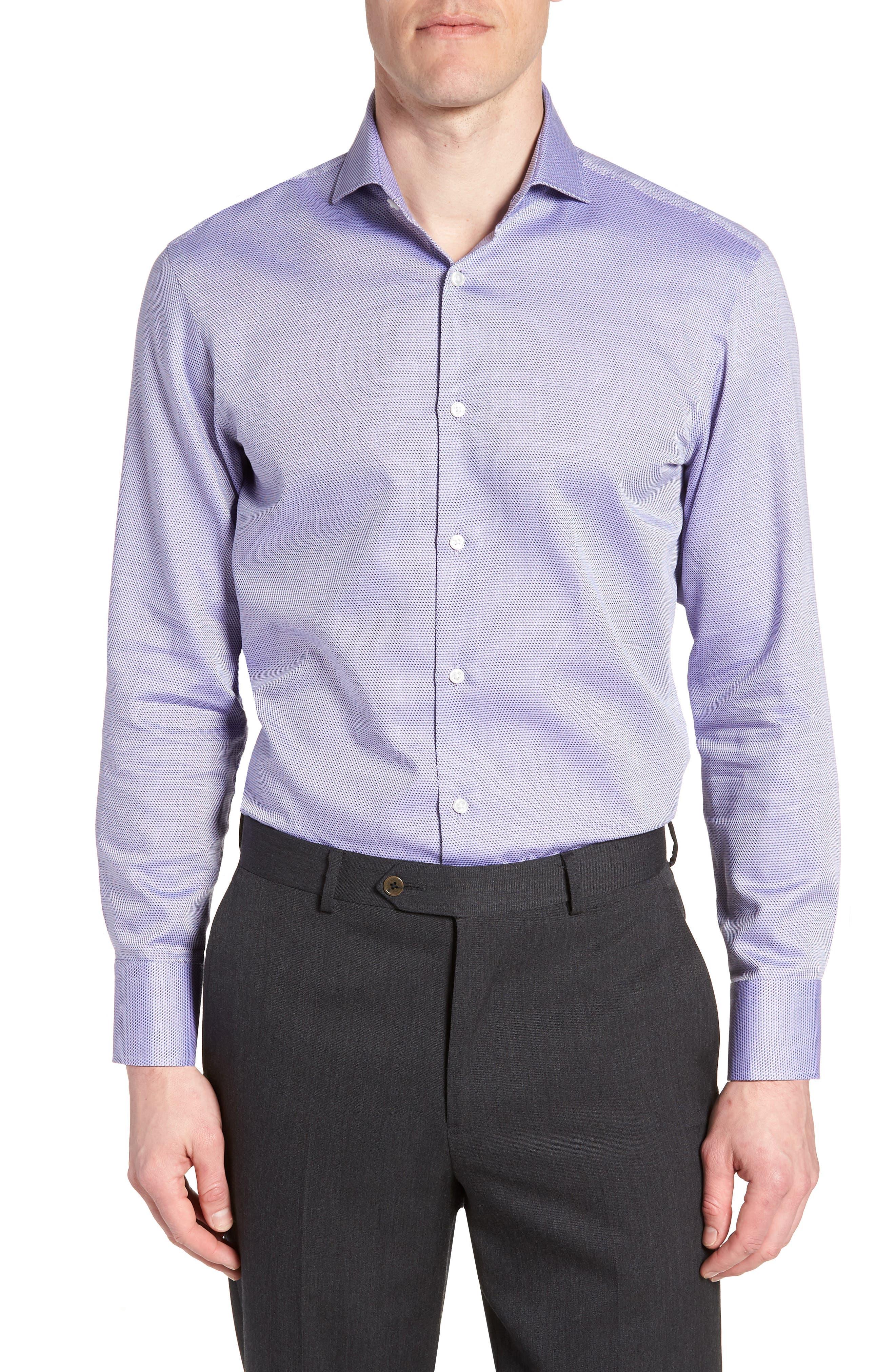 Dress Shirts Hugo Boss For Men Nordstrom Nordstrom