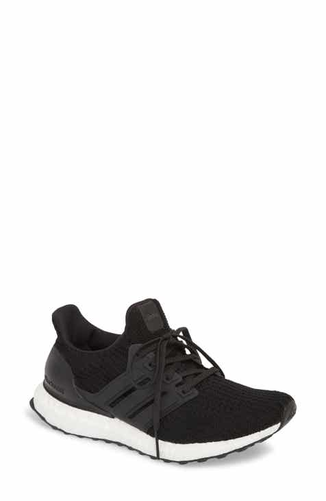 e637e983e adidas 'UltraBoost' Running Shoe (Women)