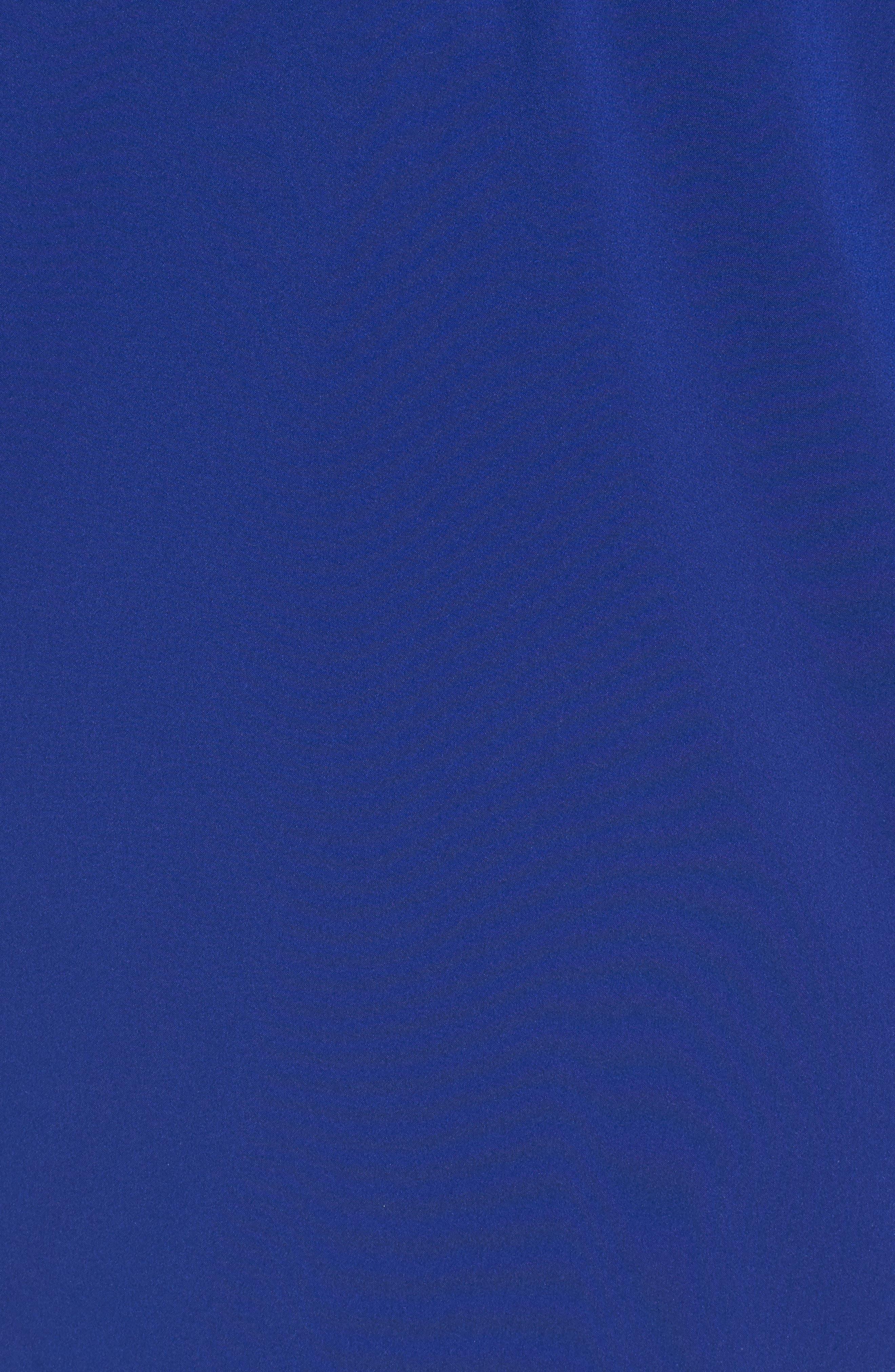 Alternate Image 5  - Cutter & Buck 'WeatherTec Summit' Short Sleeve Shirt