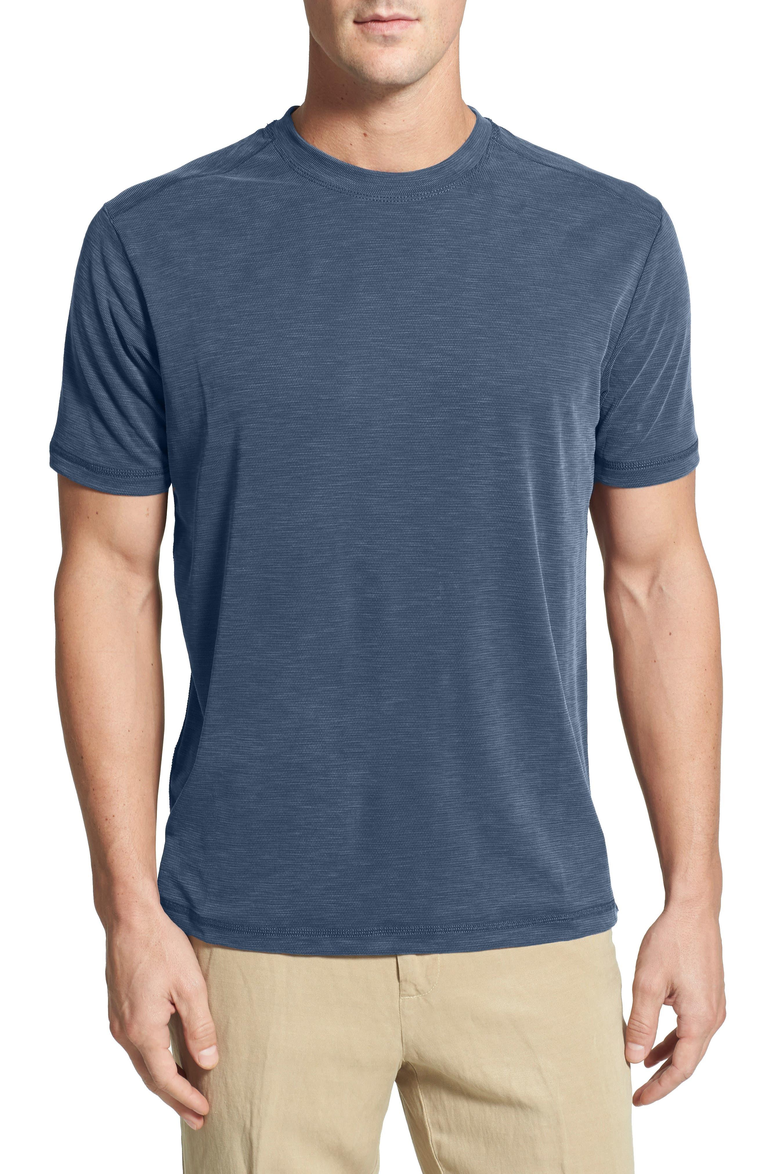 Tommy Bahama Paradise Around T-Shirt