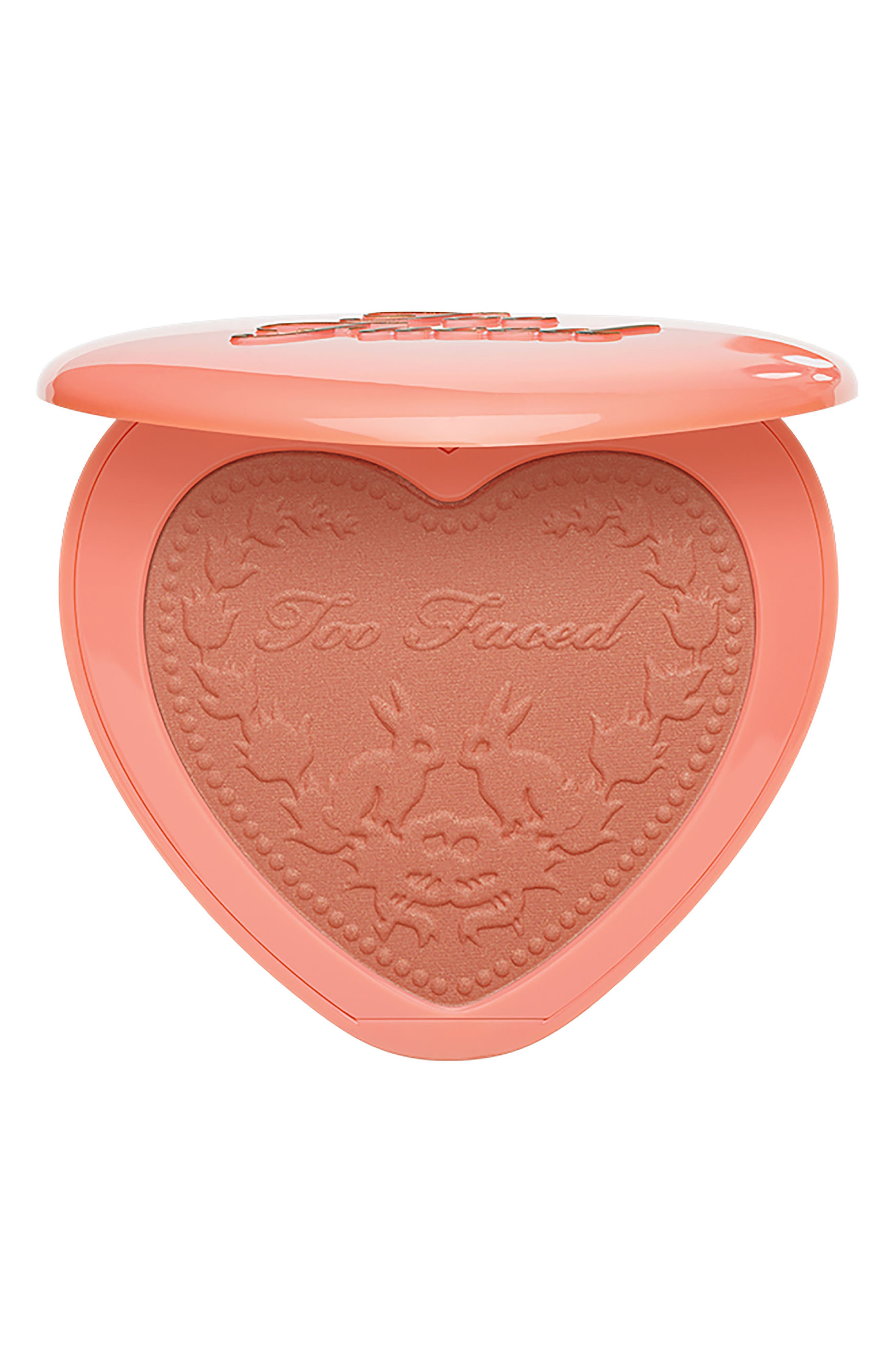 Love Flush Blush,                             Main thumbnail 1, color,                             I Will Always Love You