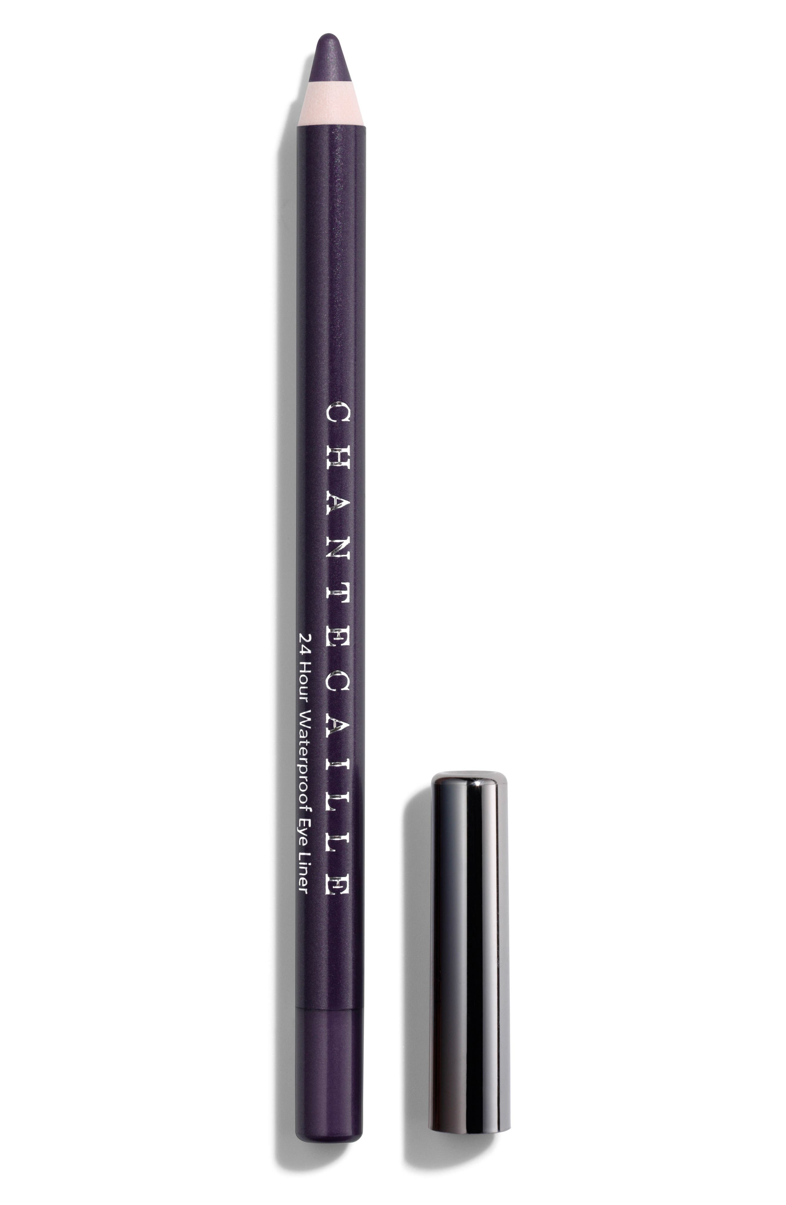 Waterproof Eye Liner,                             Main thumbnail 1, color,                             Orchid