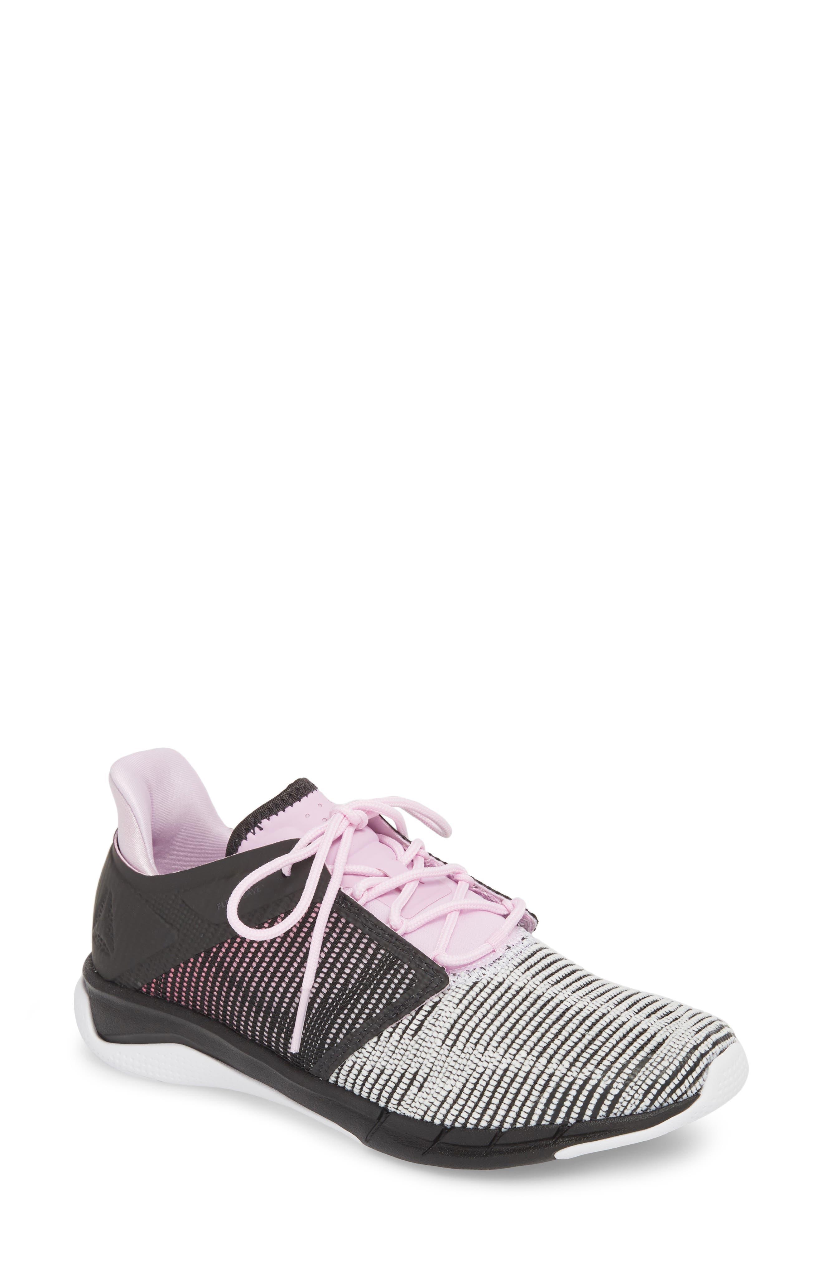 Reebok Fast Flexweave™ Running Shoe (Women)