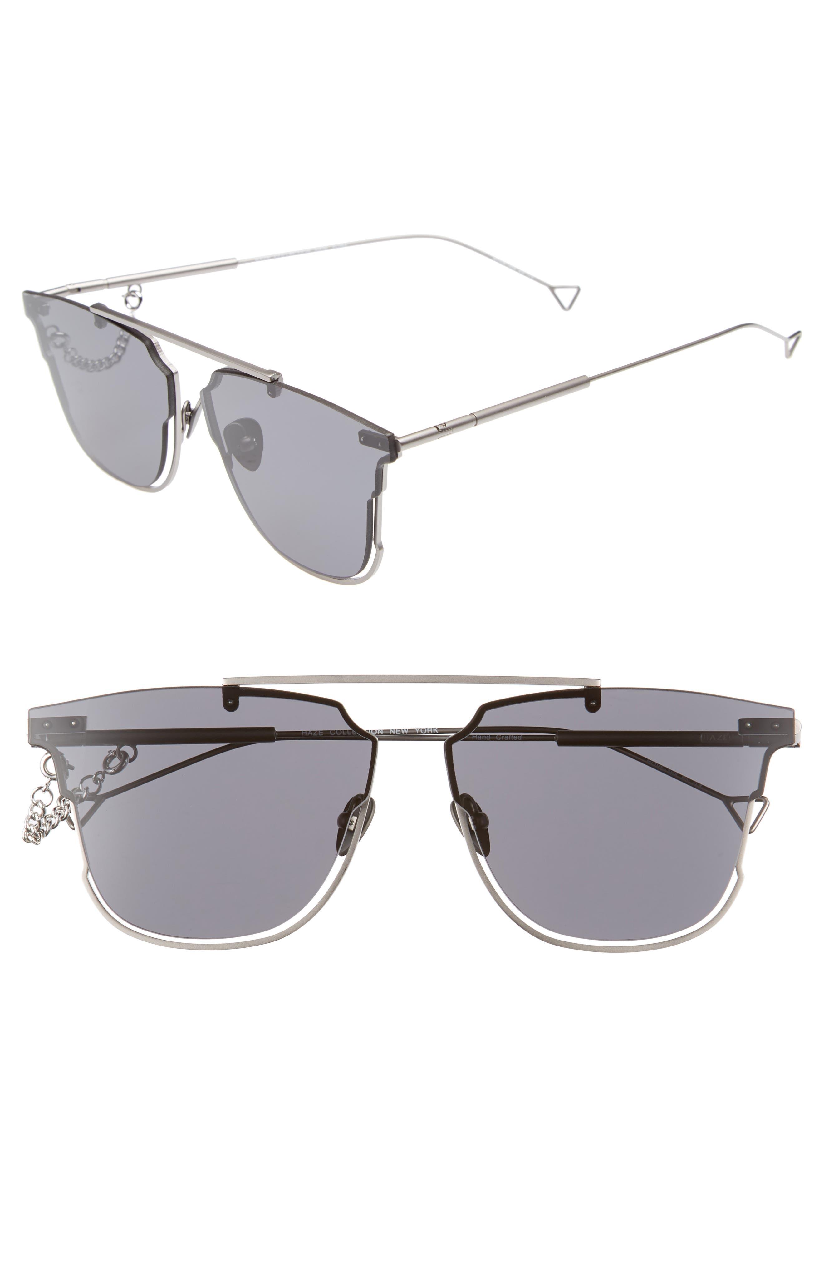 HAZE Hove 65mm Sunglasses