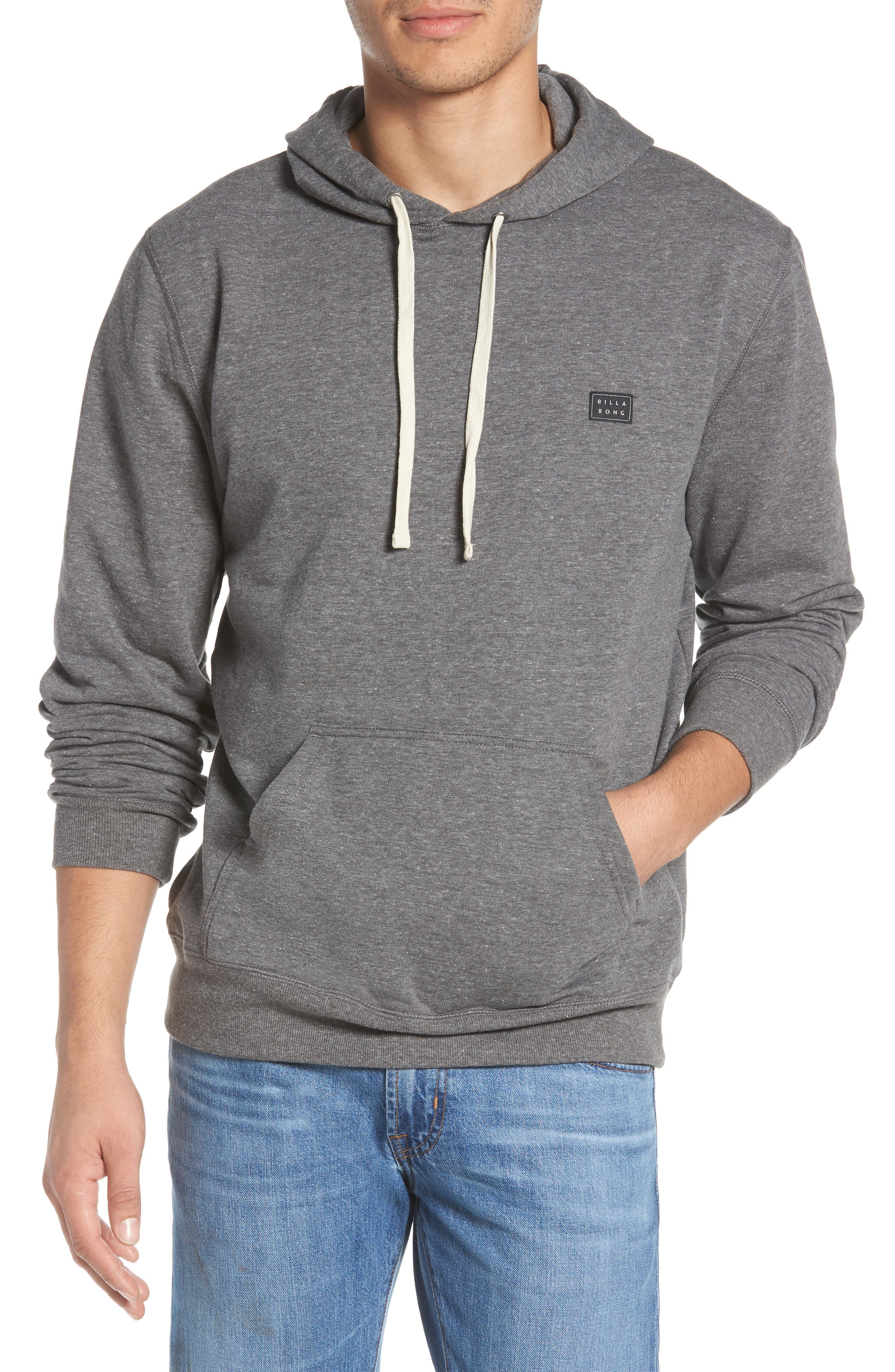 Billabong All Day Hoodie