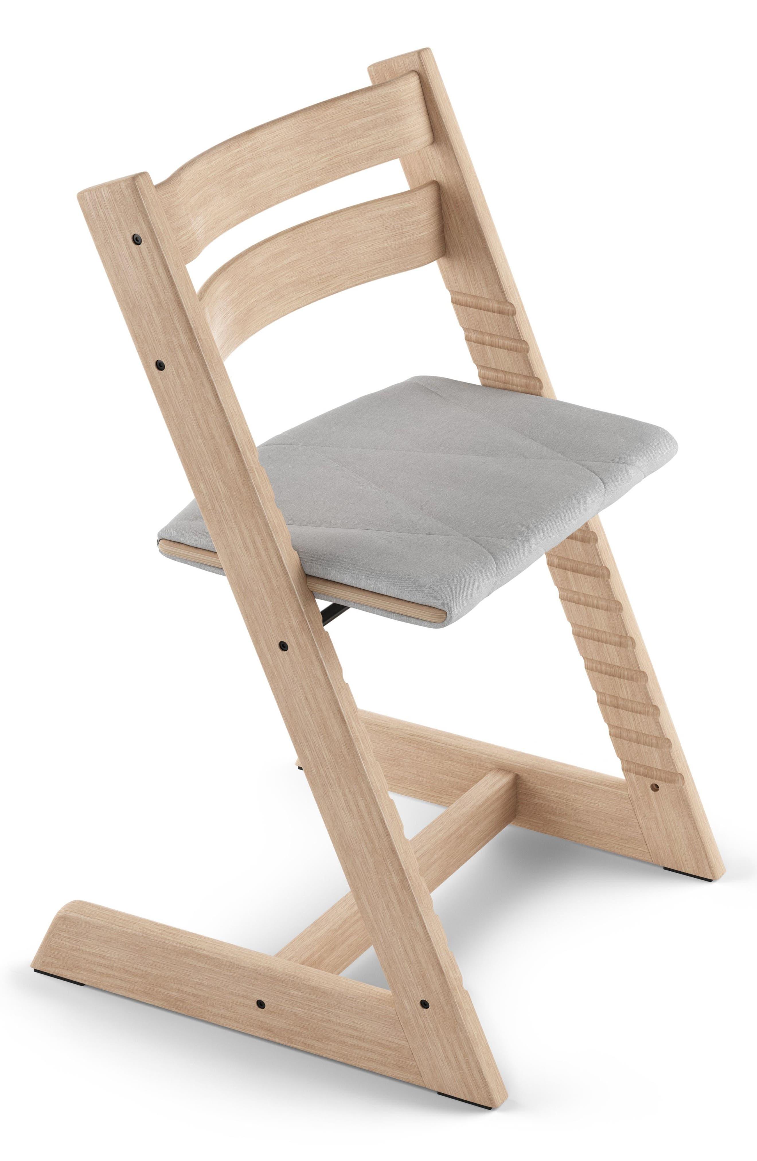 Stokke Tripp Trapp® Adult Cushion