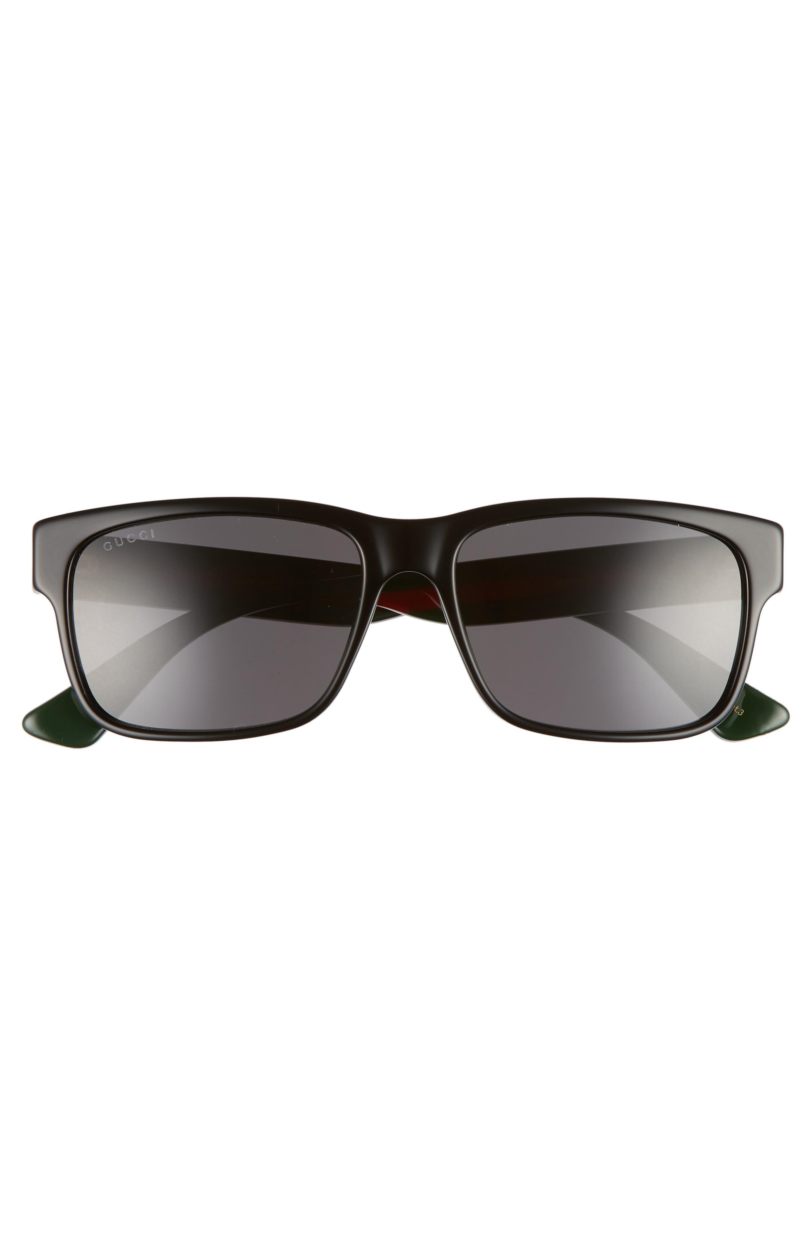 0e11b6da8c6 Men s Gucci Sunglasses   Eyeglasses