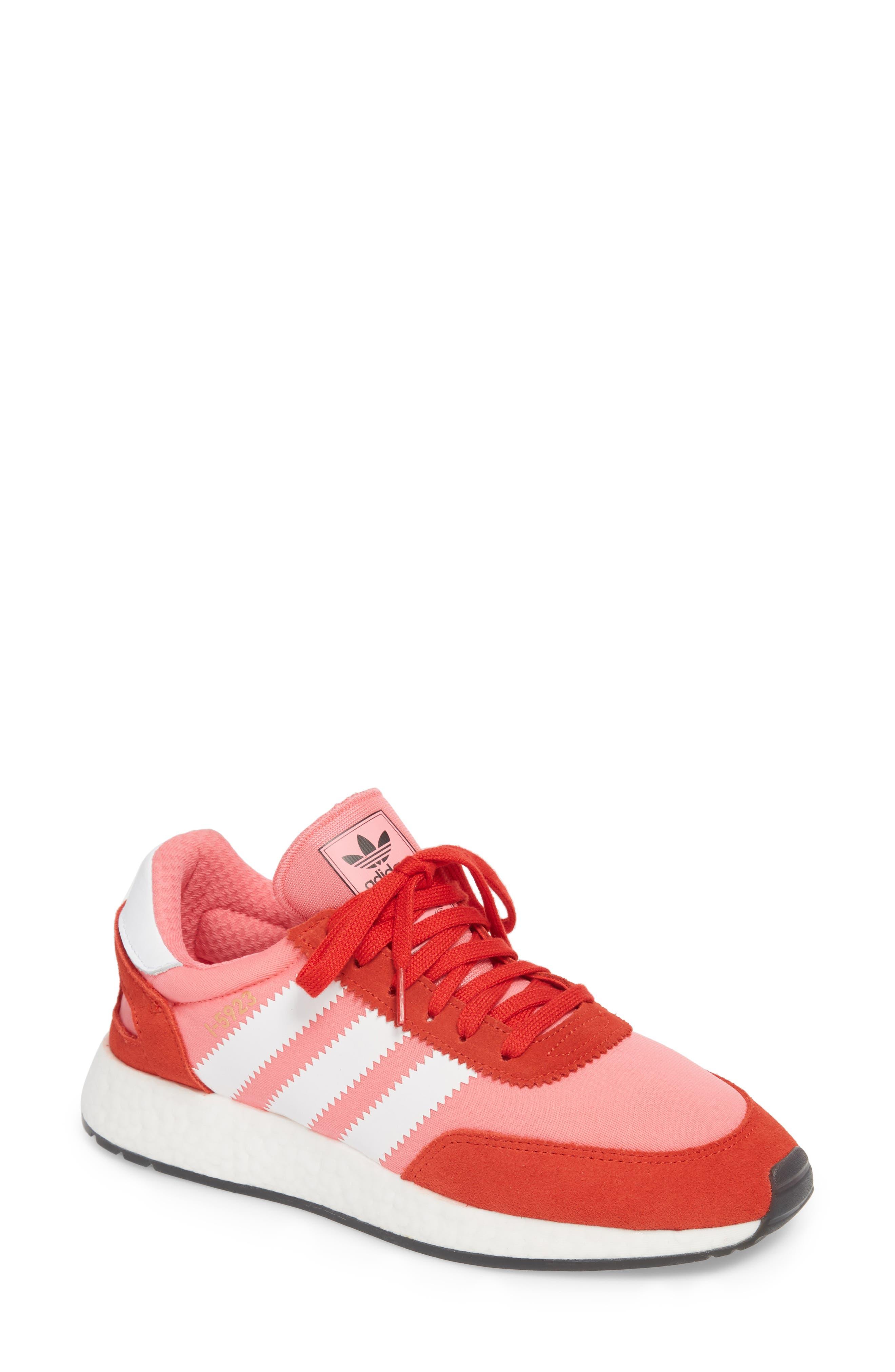 le adidas scarpe rosa nordstrom