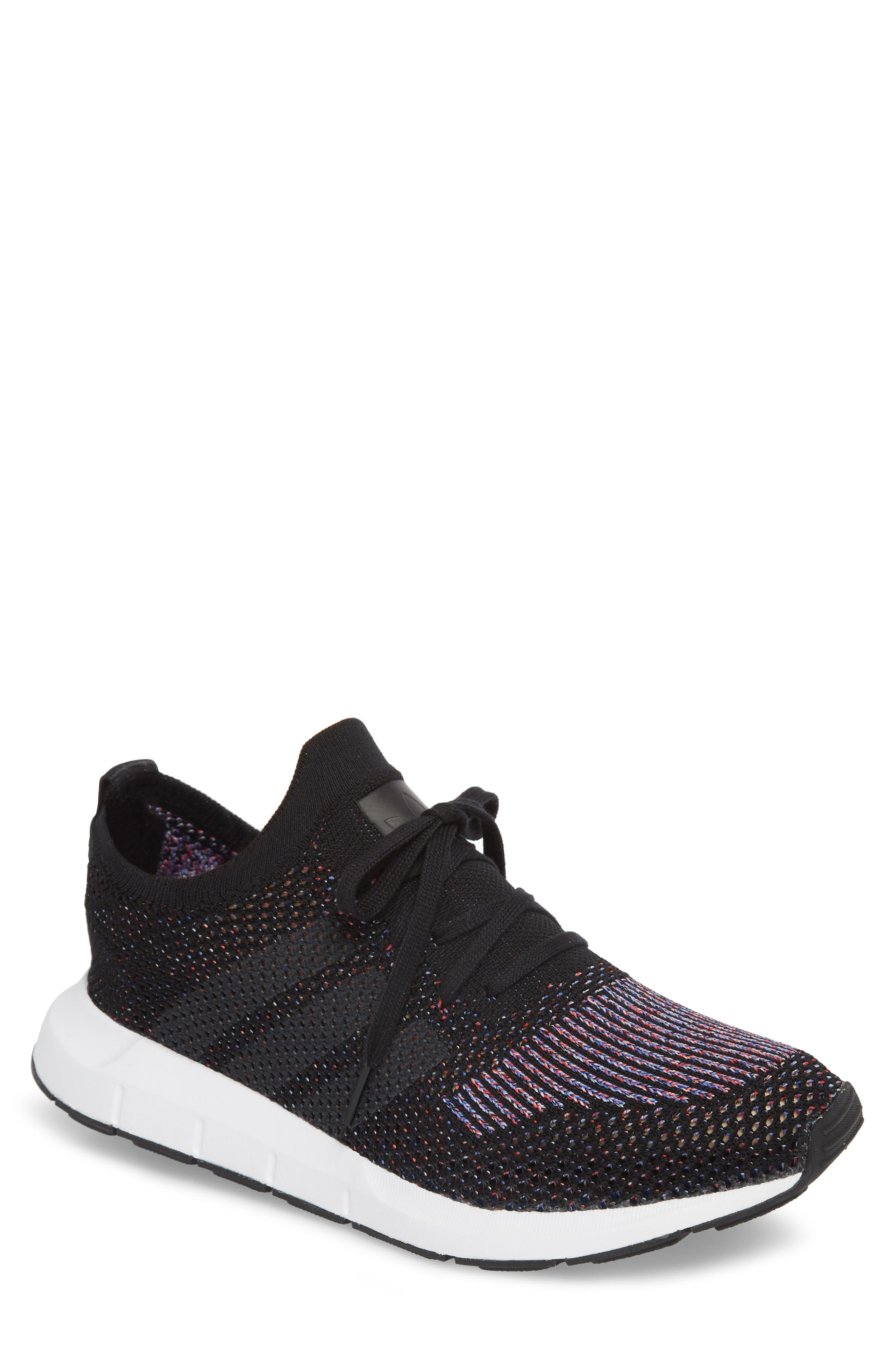 adidas Swift Run Primeknit Training Shoe (Men)