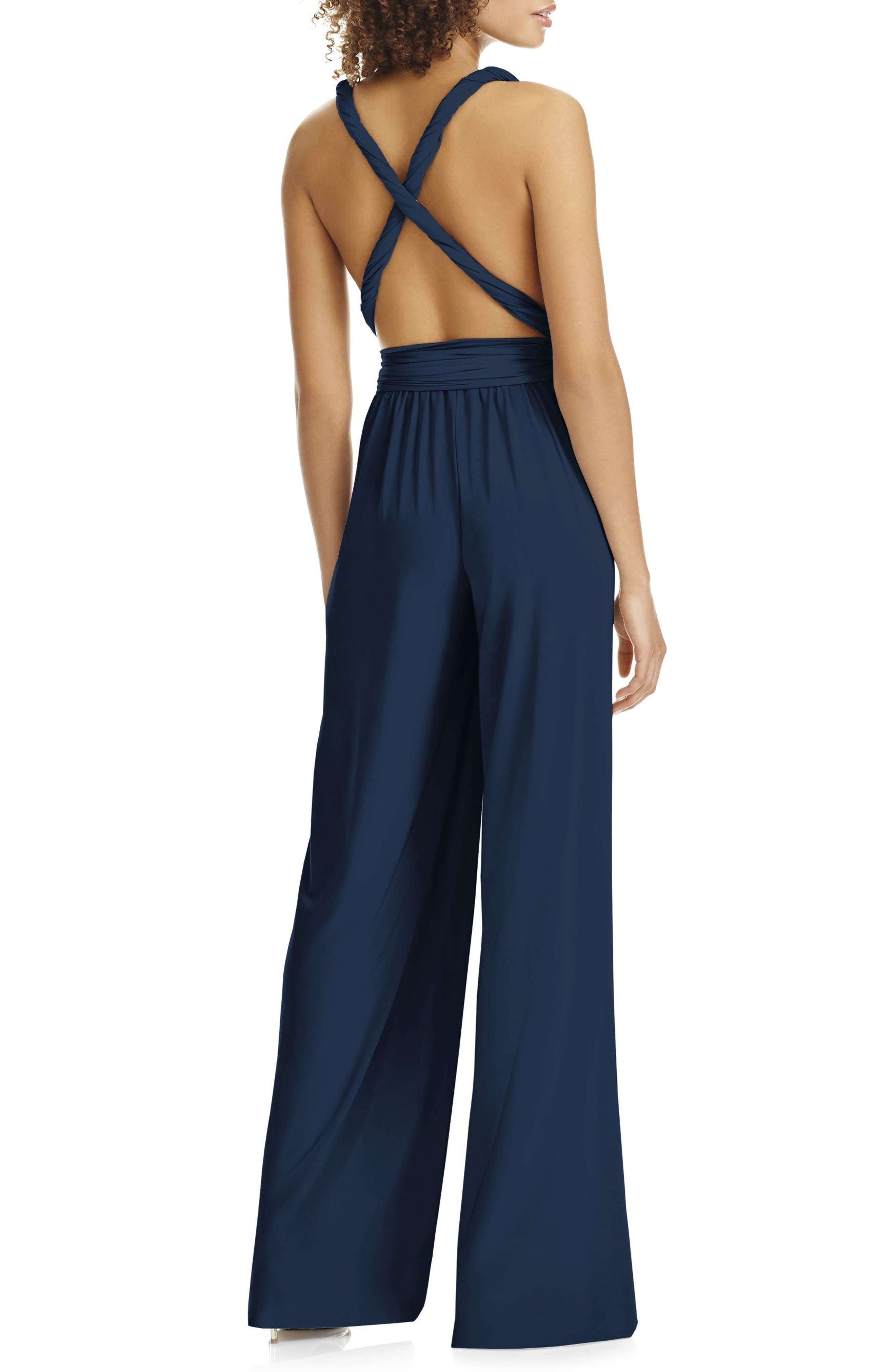 6c093b543776 Women's Jersey Knit Formal Dresses | Nordstrom