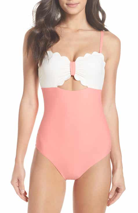 Womens Swimsuits Nordstrom