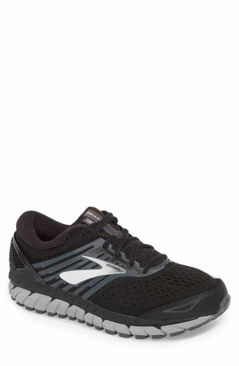 Brooks Beast  18 Running Shoe (Men) f516bc42f
