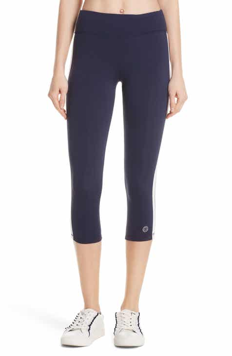 90040f17694839 Women's TORY SPORT Pants & Leggings | Nordstrom