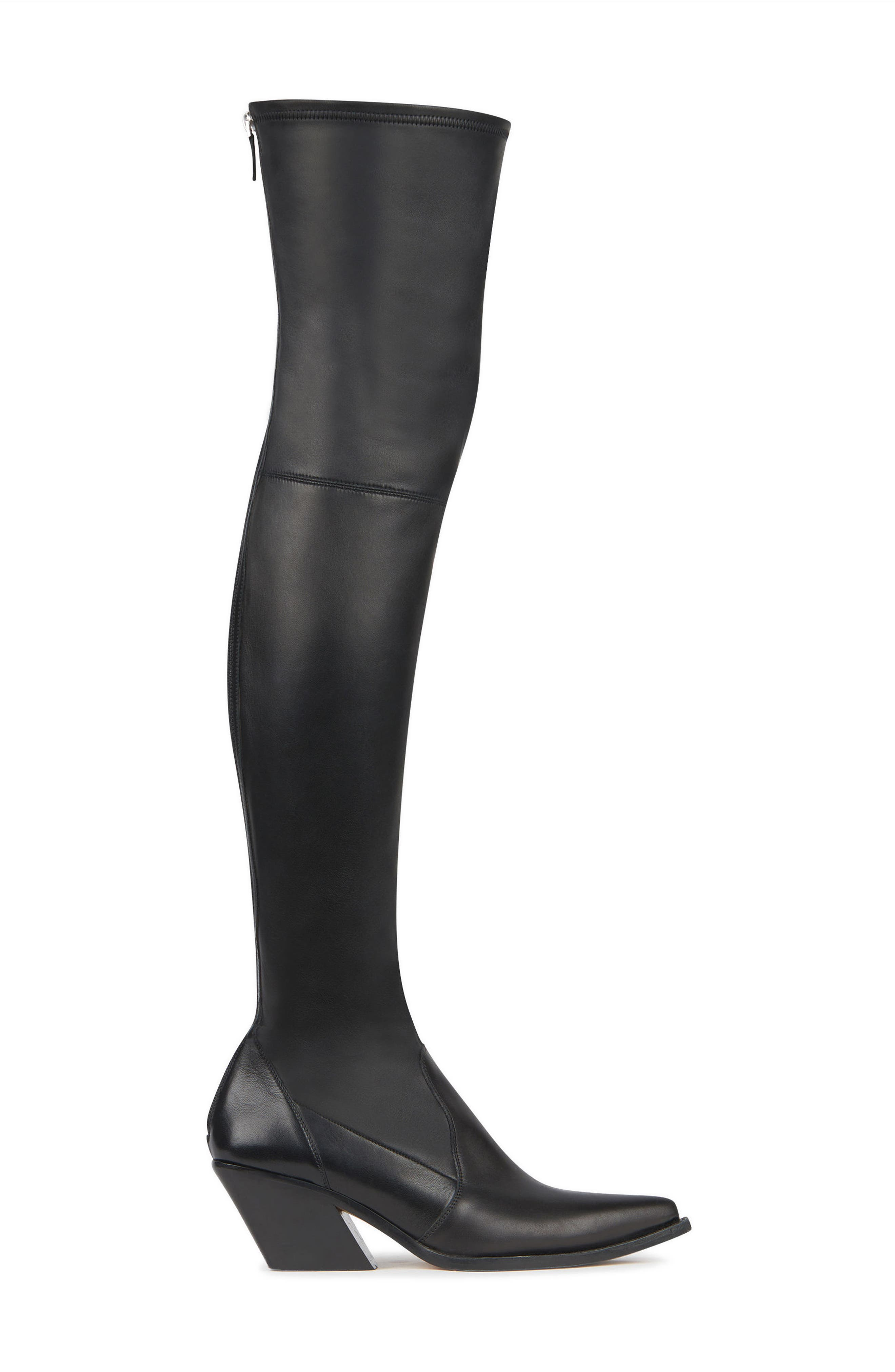 Givenchy Over the Knee Boot (Women)