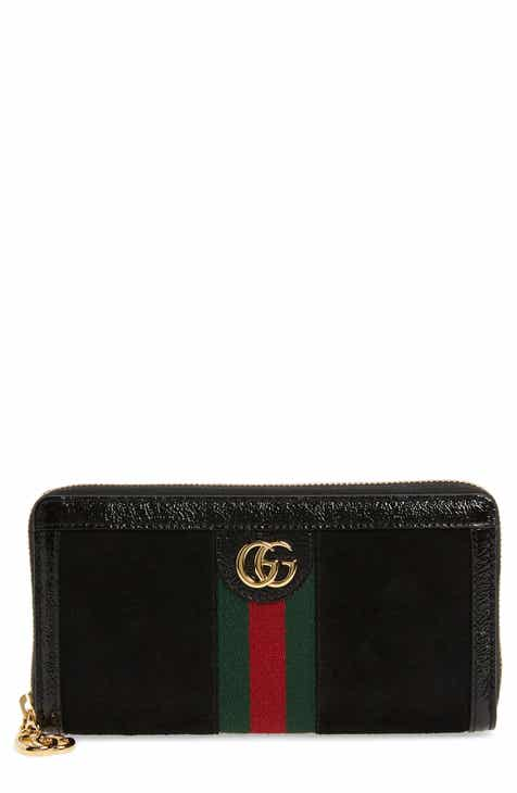 54829b30021 Gucci Wallets   Card Cases for Women
