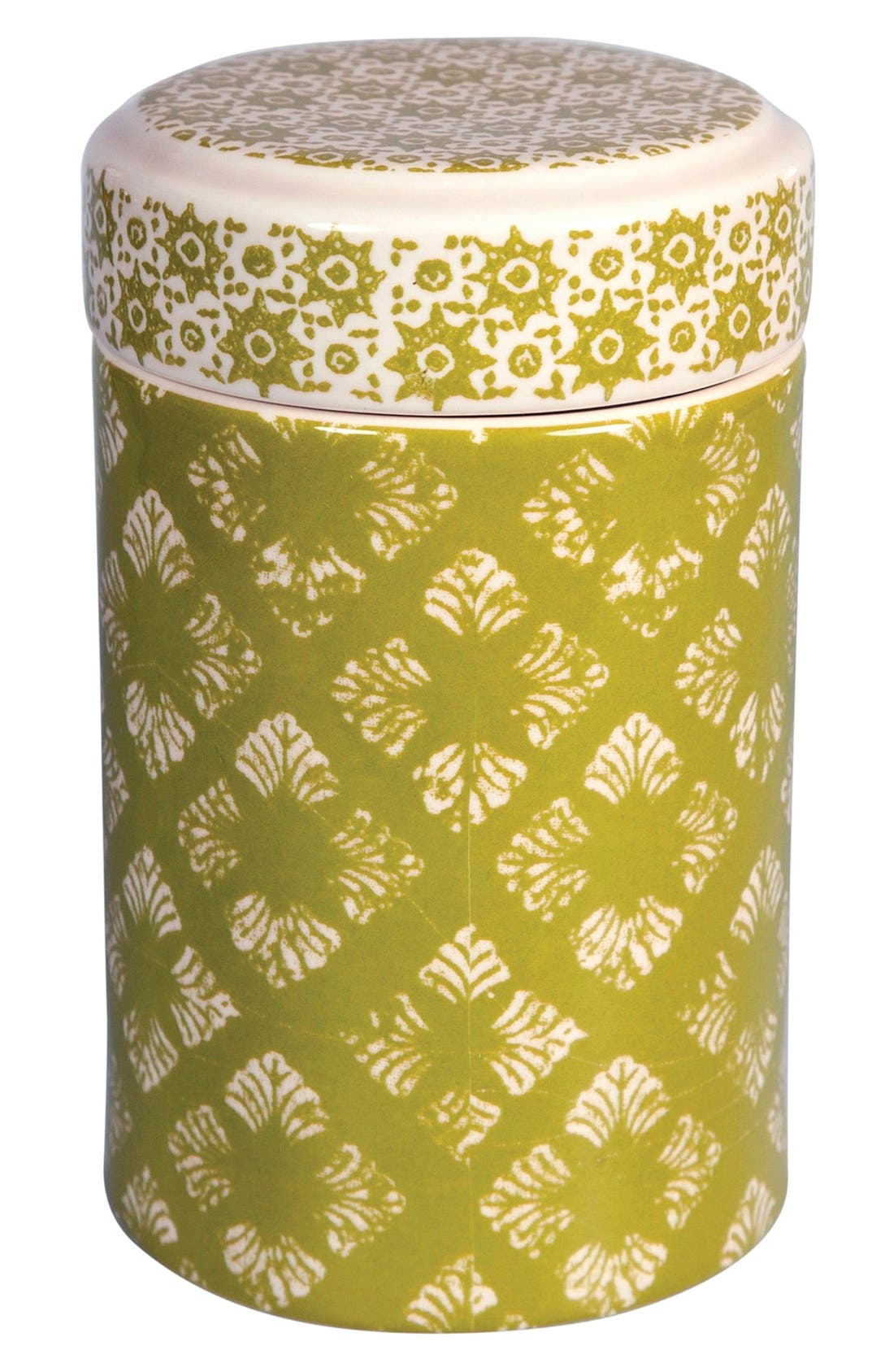 Alternate Image 1 Selected - John Robshaw for TOCCA Candle