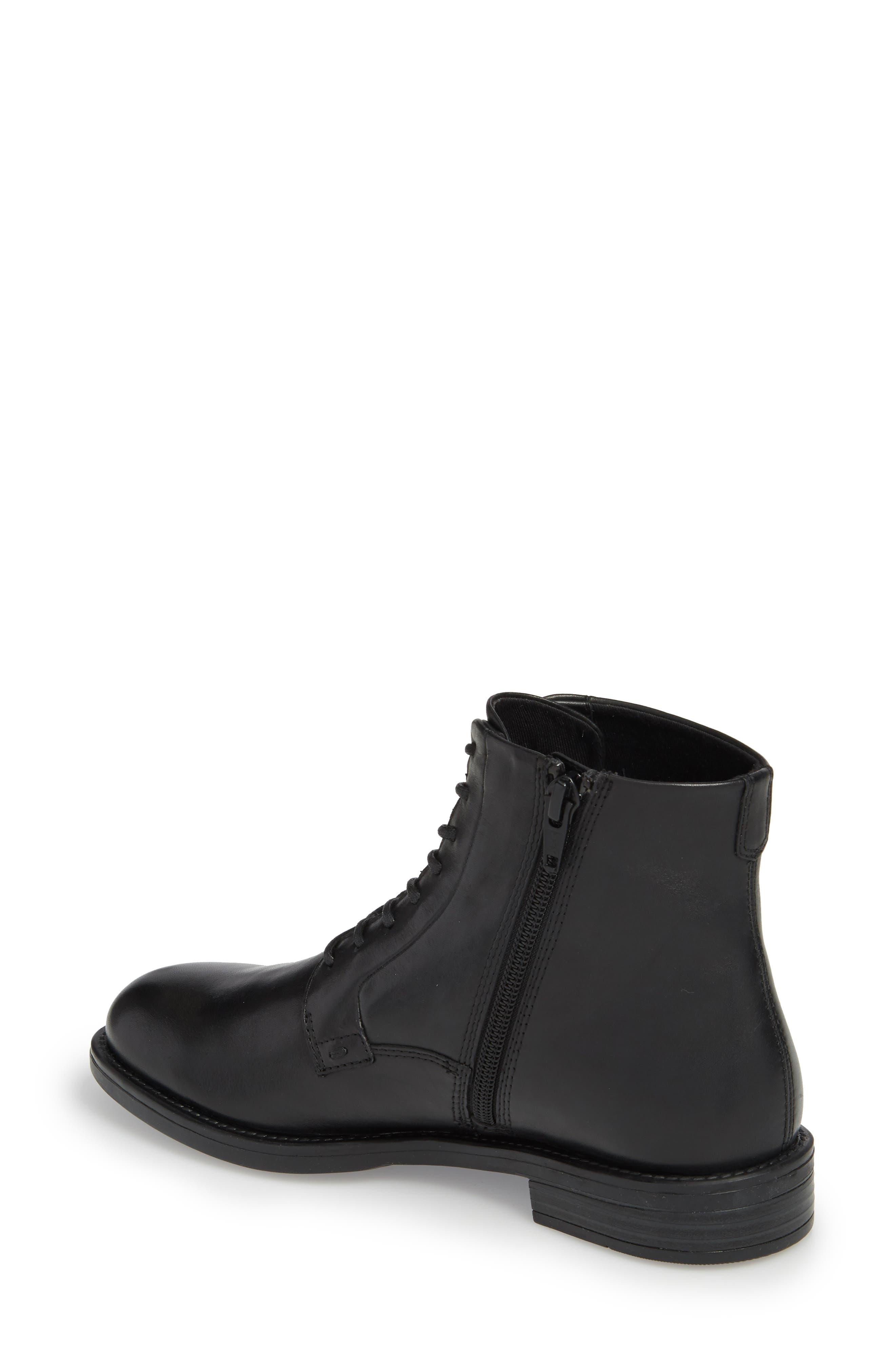 0c8d313ac7c46 Women's Vagabond Shoes   Nordstrom