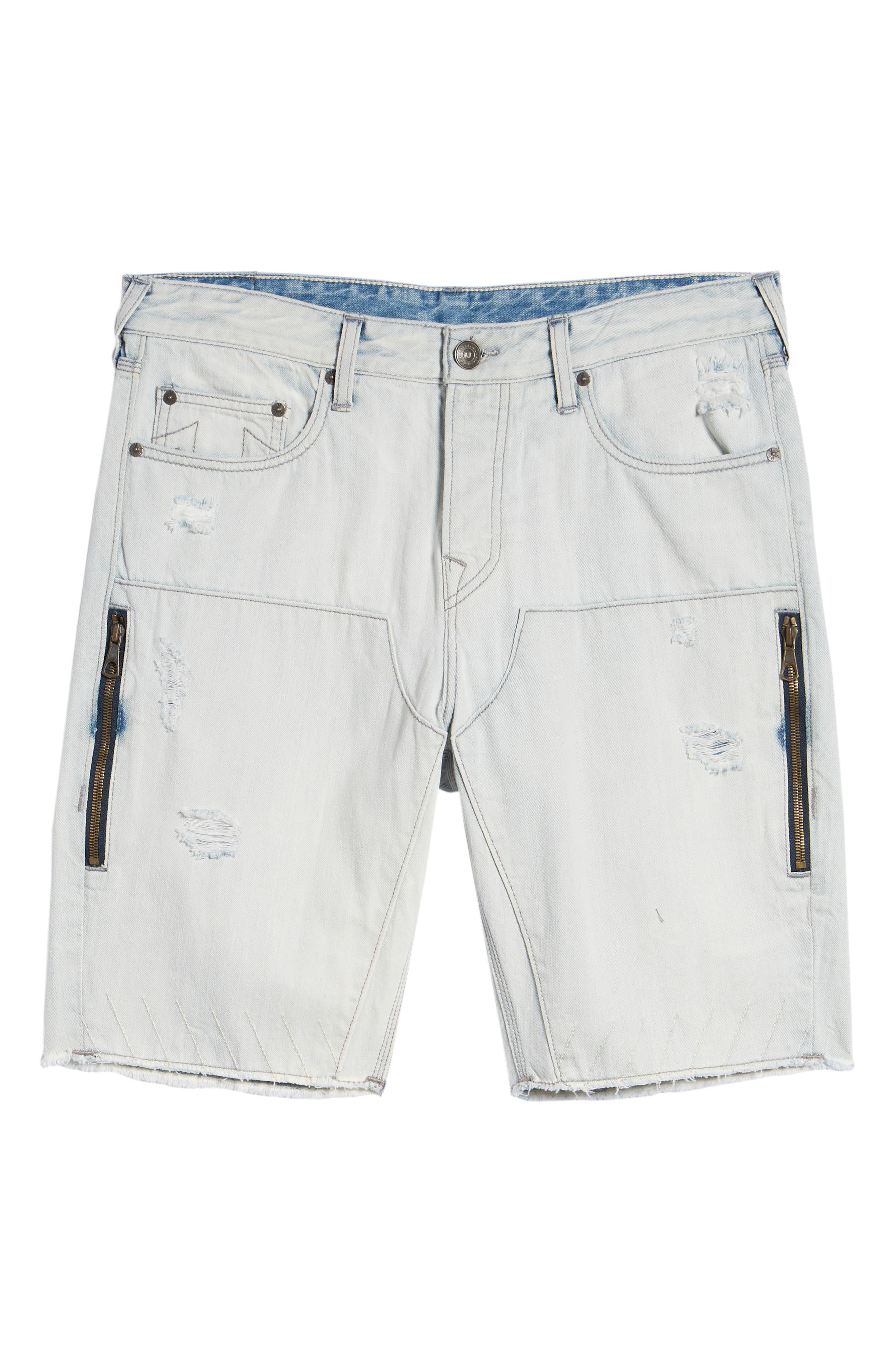 Field Shorts,                             Alternate thumbnail 6, color,                             Upstate
