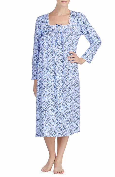 Women\'s Eileen West Sleepwear, Lounge & Robes   Nordstrom