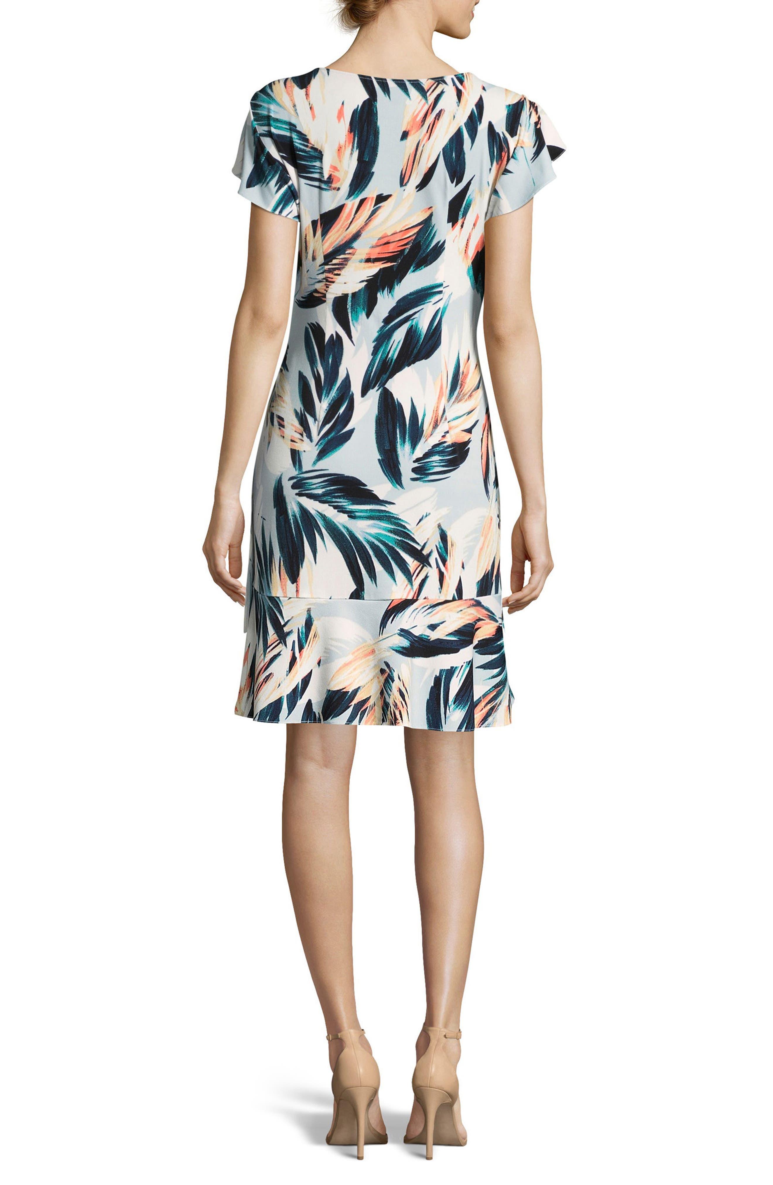 55184485d2d ECI Women s Dresses