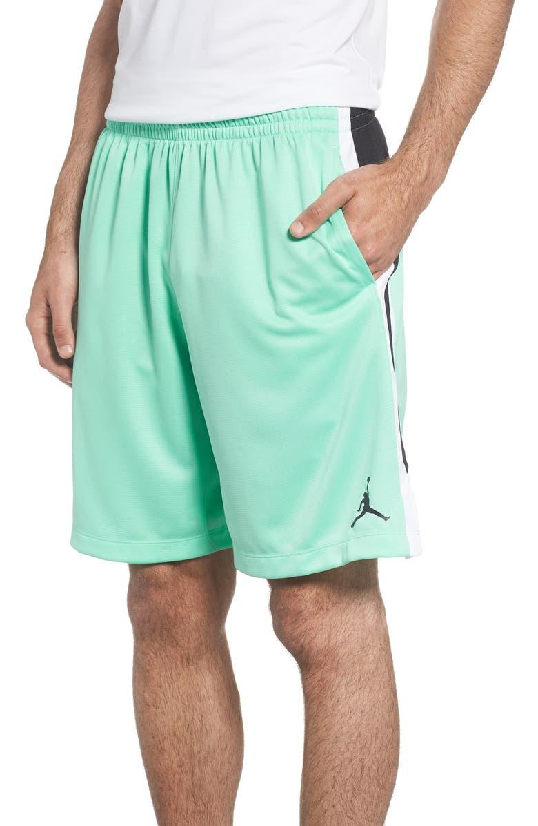Jordan Dry Flight Shorts