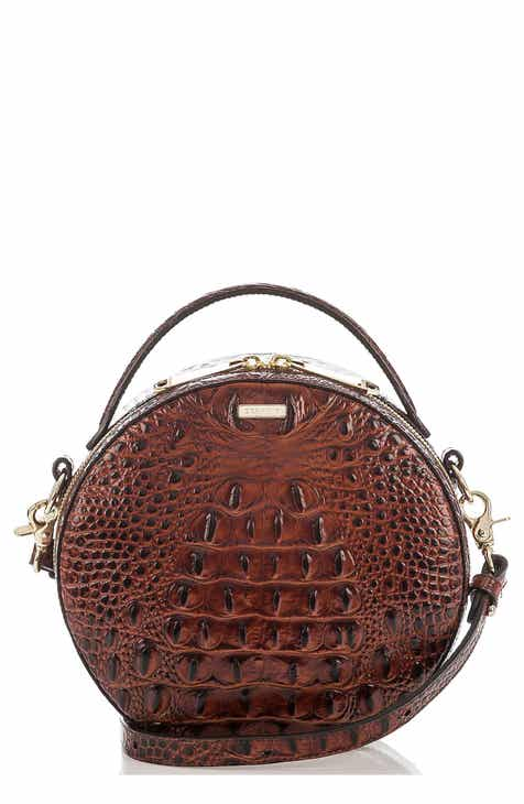 af349ad86184 Brahmin Lane Circle Crossbody Bag