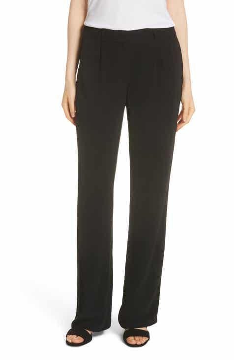 Women S Trouser Amp Wide Leg Pants Nordstrom
