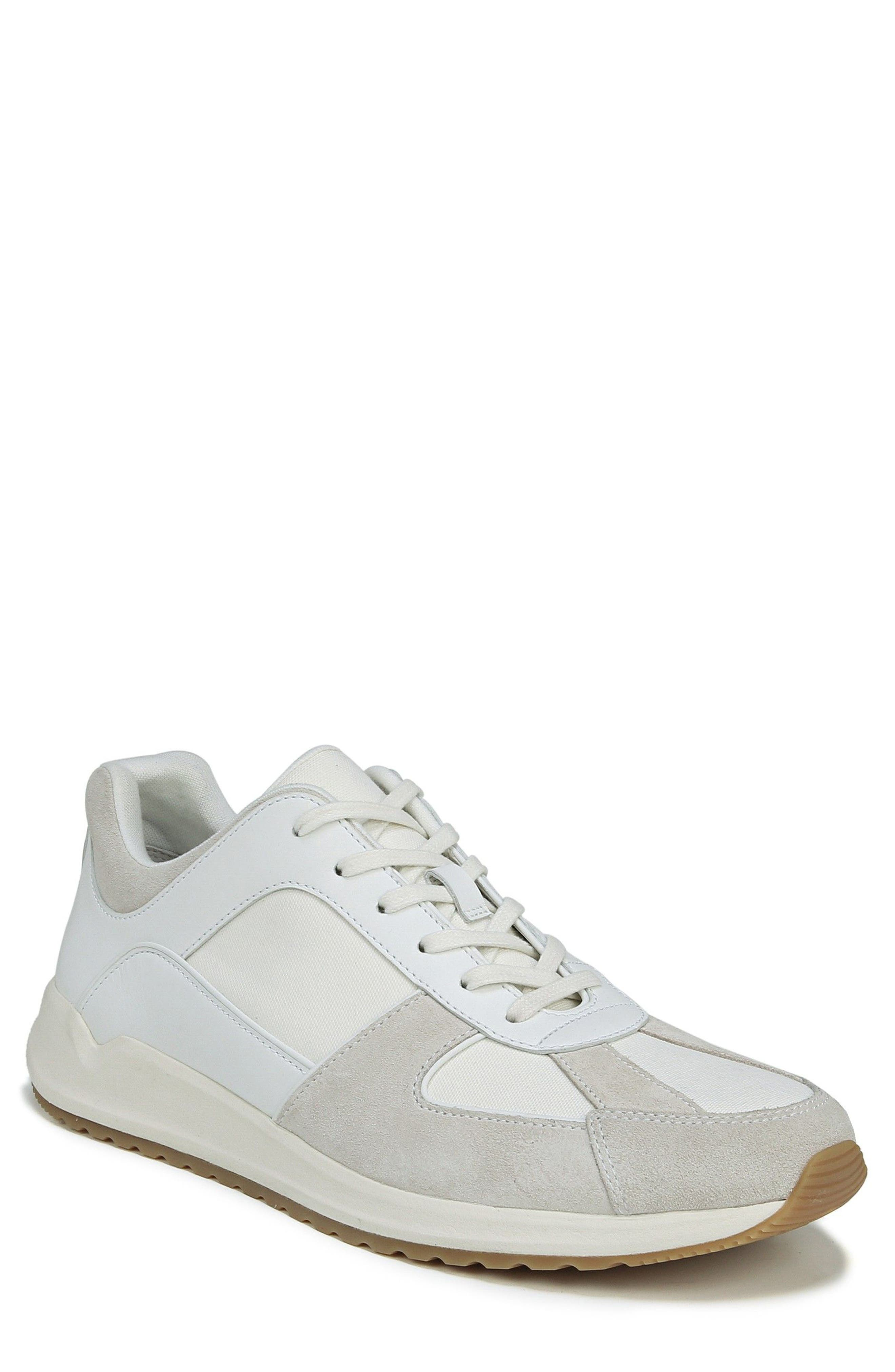 Vince Men's Griffin Sneakers 2YZDCD