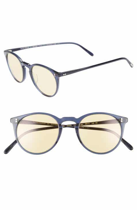 0dafd55bd05 Men s Oliver Peoples Sunglasses   Eyeglasses