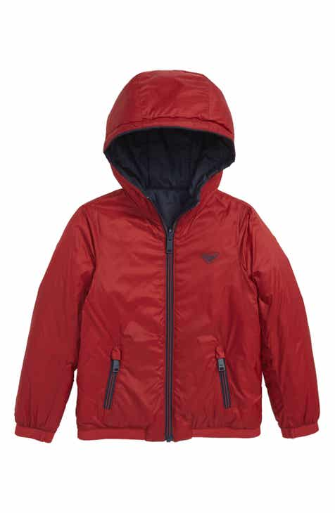 08b8ea862 For Boys (Sizes 8-20) Armani Junior Clothing