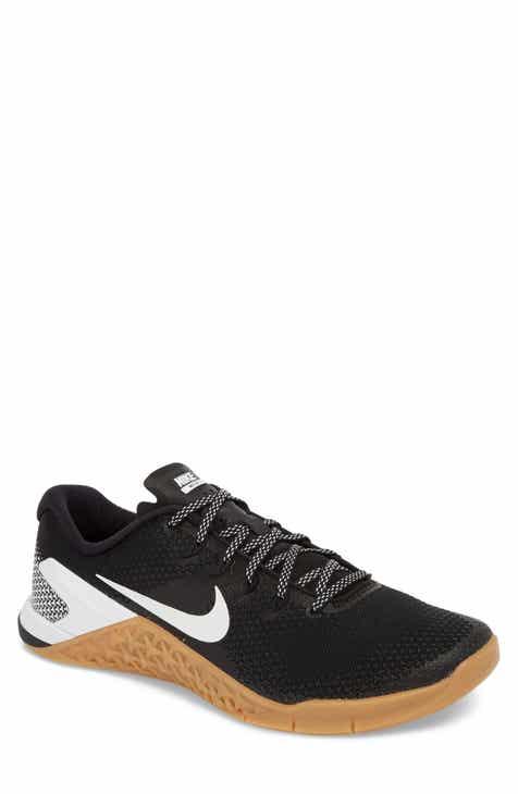 Air Speed Men S Black White Canvas Slip On Shoes
