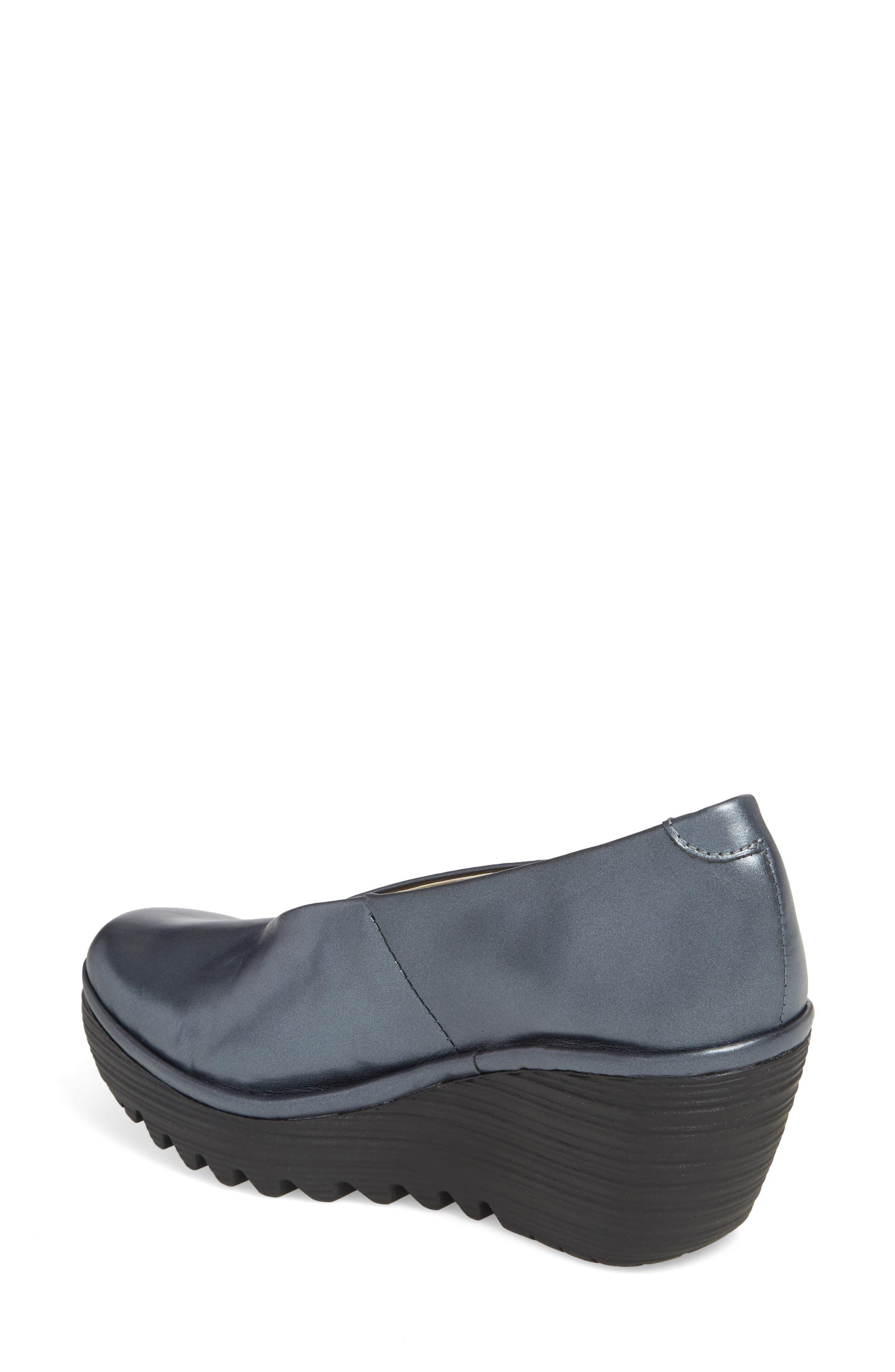 0b6c8b74a0d0 Women's Fly London Shoes | Nordstrom
