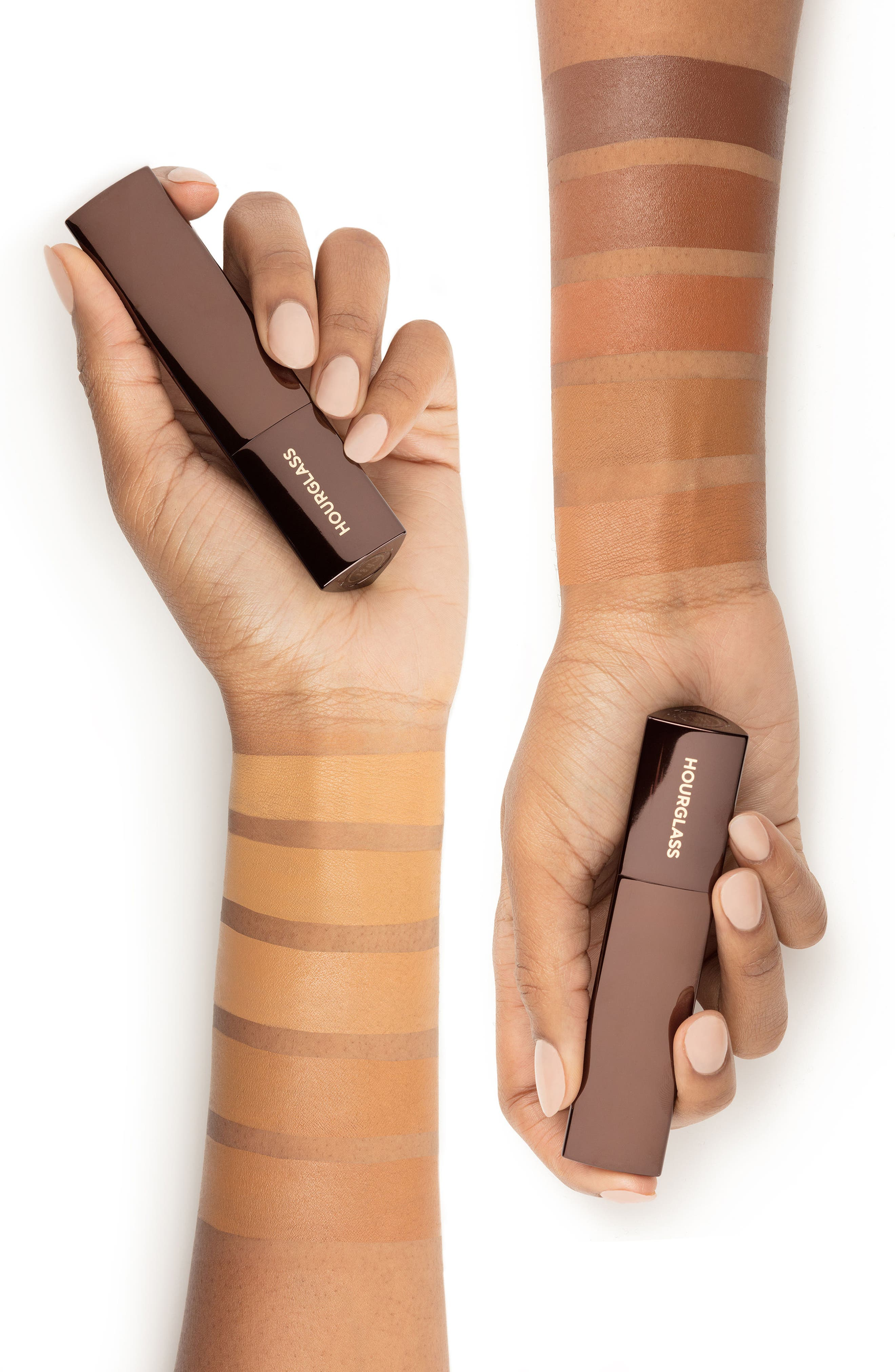 Vanish<sup>™</sup> Seamless Finish Foundation Stick,                             Alternate thumbnail 3, color,                             Bisque