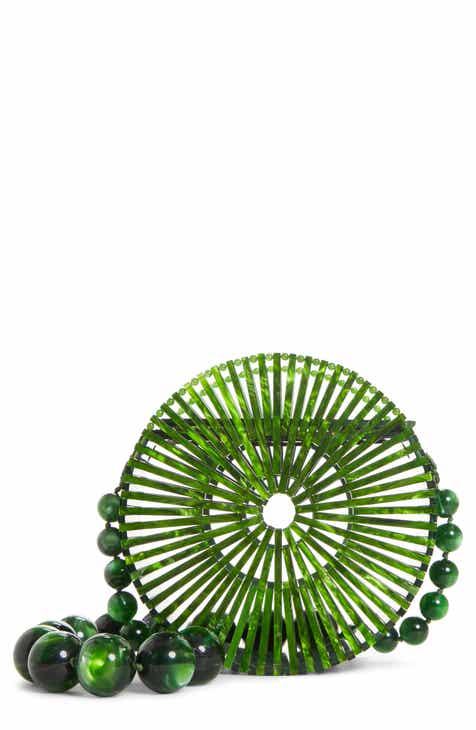 0a64a5798322 Women s Designer Crossbody Bags