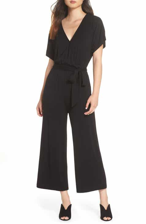 90e516f7034f Women s Rompers   Jumpsuits Fashion Trends  Clothing