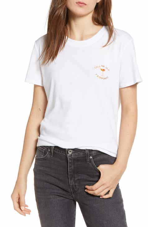 877994711e2 Sub Urban Riot Old Fashioned Slouched Tee