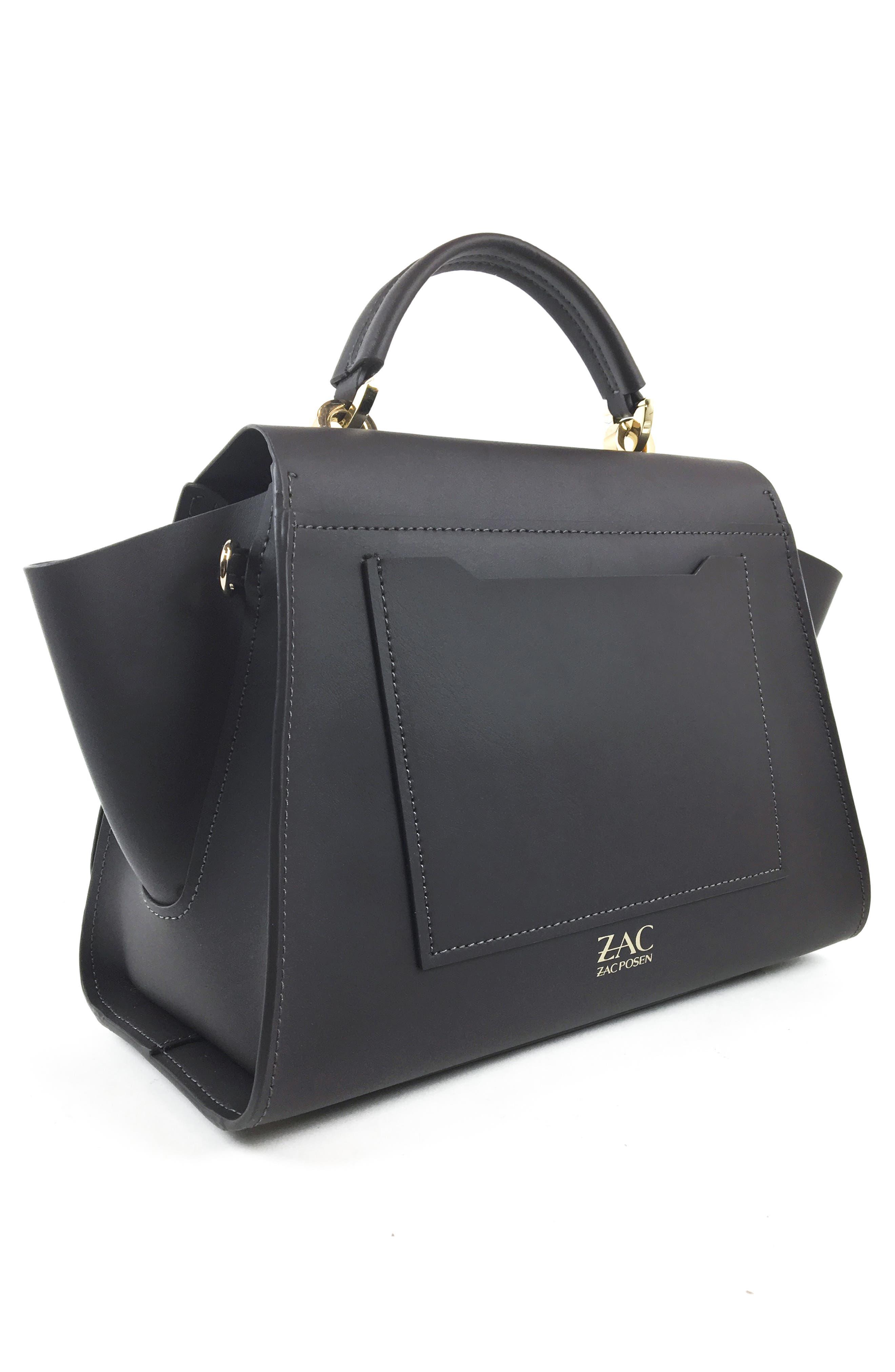 49c2883d75cd ZAC Zac Posen Handbags   Wallets for Women