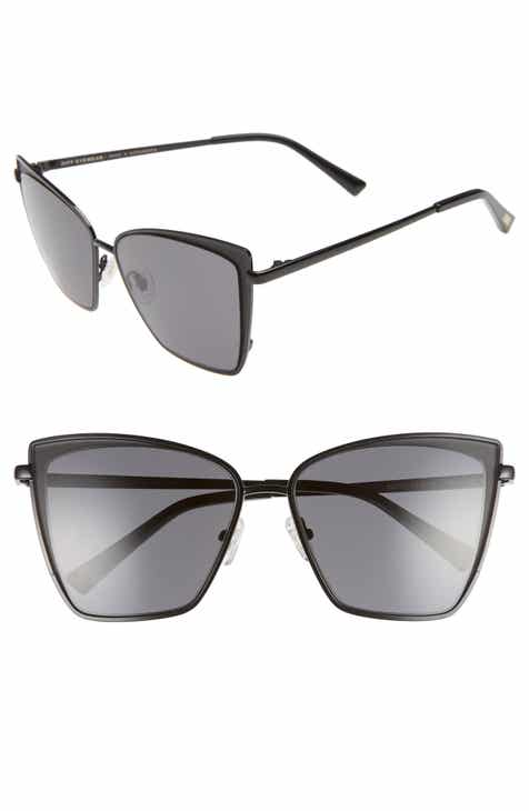 acb1ceec2 DIFF Sunglasses for Women | Nordstrom