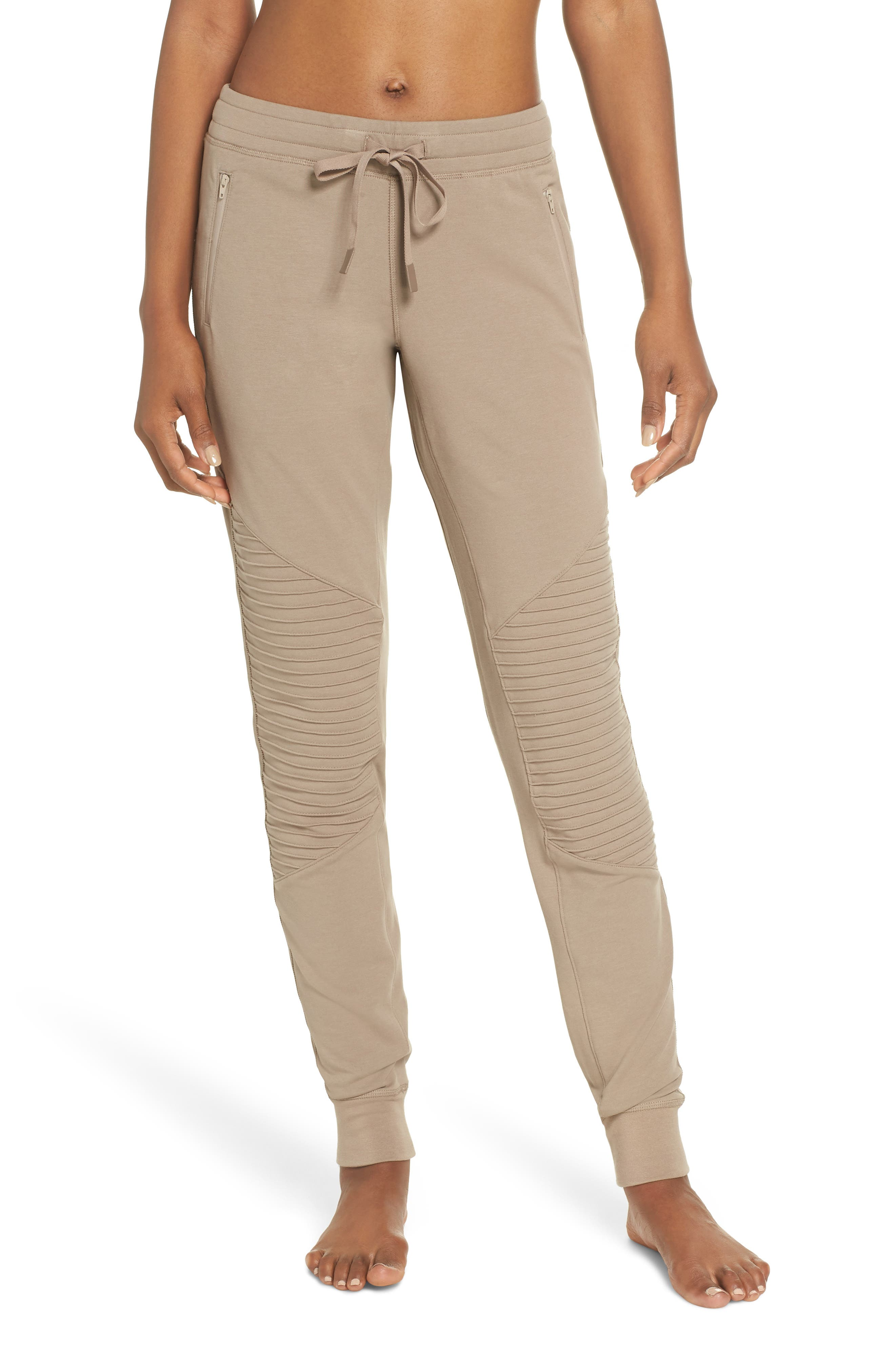 brand new 5387b 56372 sweat suits for women   Nordstrom