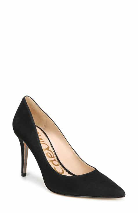 90dae0e11cd8 Sam Edelman Margie Pump (Women)