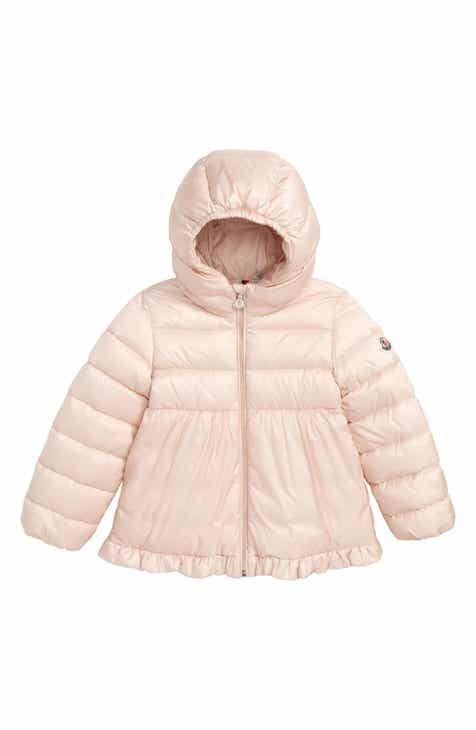 3d30790c7f1d Moncler Nordstrom Baby Clothing