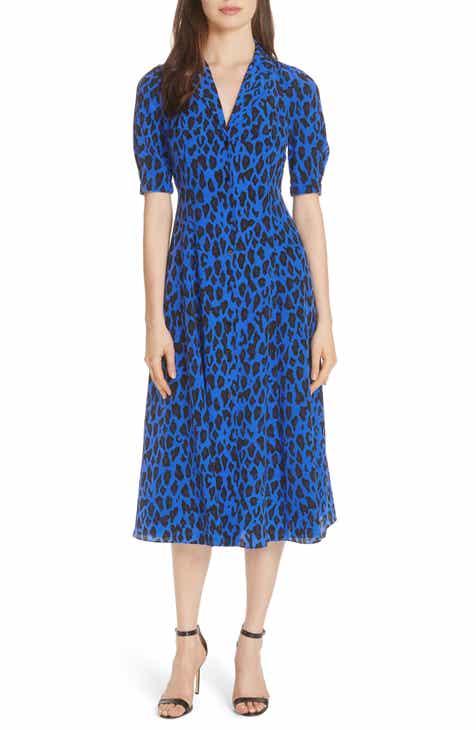 Dvf By Diane Von Furstenberg Women S Fashion Nordstrom