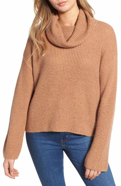 Womens Plus Size Tops Nordstrom