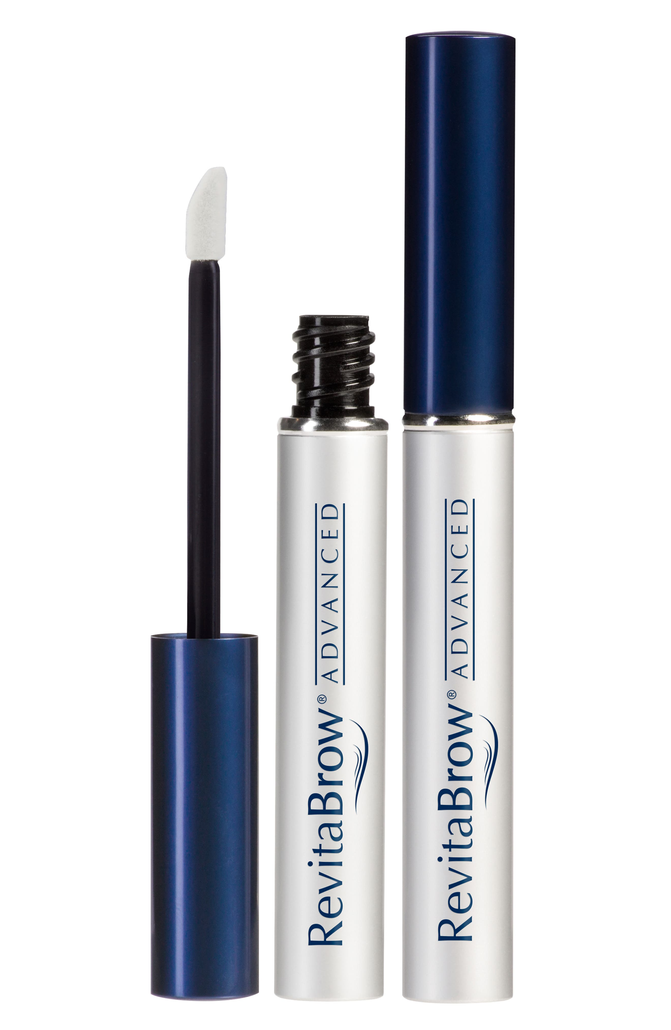 RevitaBrow<sup>®</sup> ADVANCED Duo,                             Alternate thumbnail 2, color,                             No Color