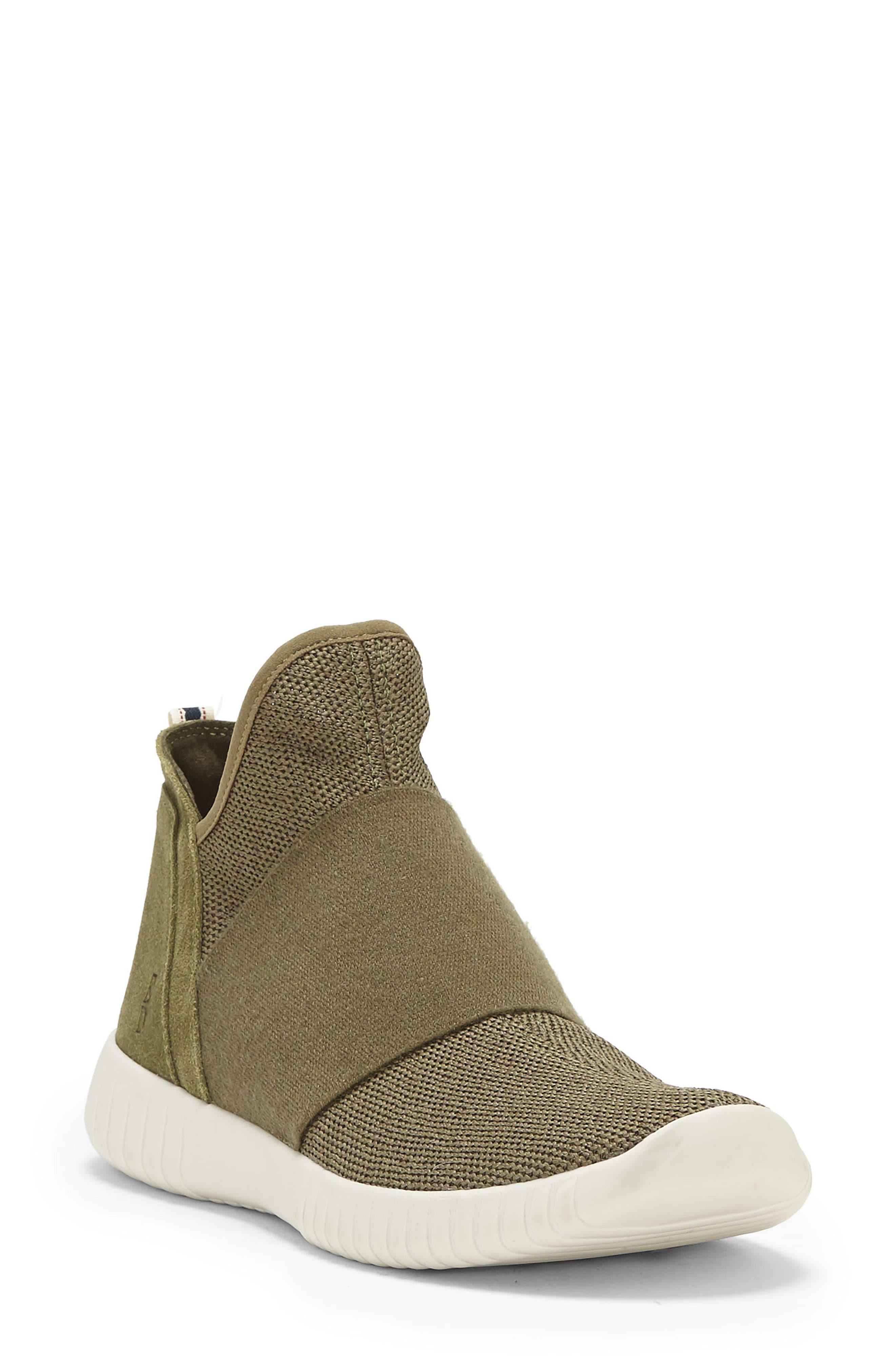 fa492debceb3 Women's ED Ellen Degeneres Sneakers & Running Shoes | Nordstrom