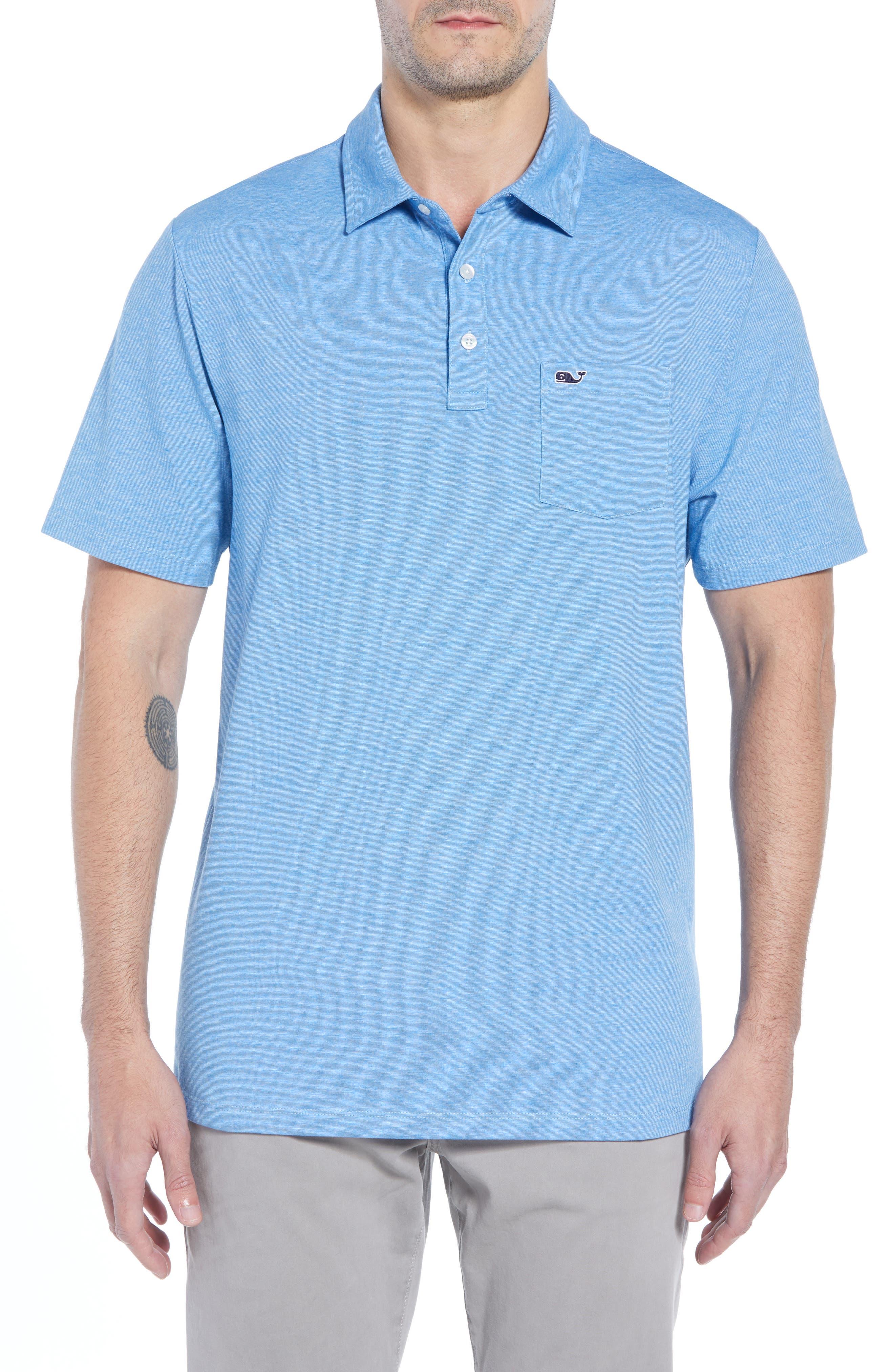 7ee03c89e Men s Polo Shirts