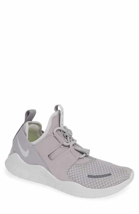 d6ebda39f4a7 Nike Free RN Commuter 2018 Running Shoe (Men)