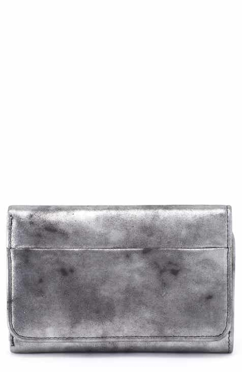 Hobo Bags & Wallets | Nordstrom