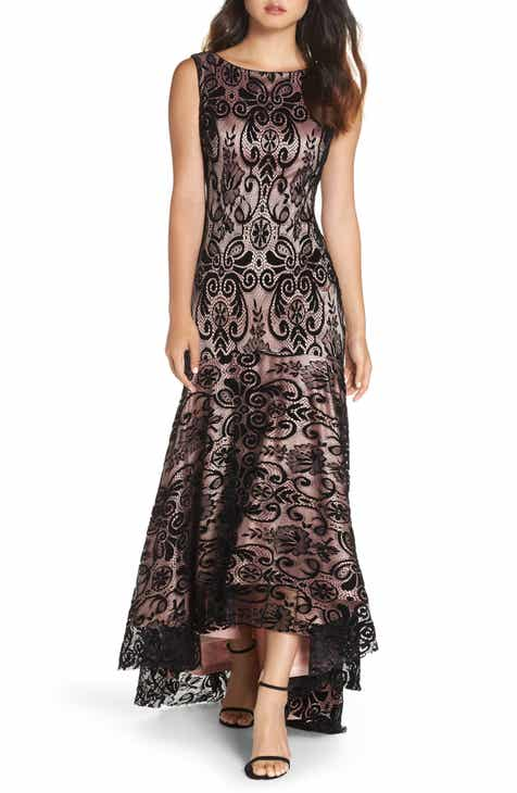 Womens High Low Dresses Nordstrom